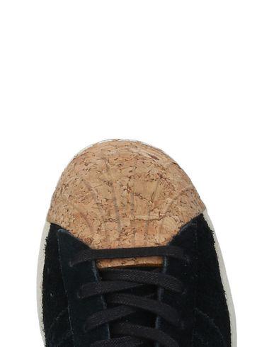 ADIDAS ORIGINALS Sneakers 100% authentisch 9qFEMeupu