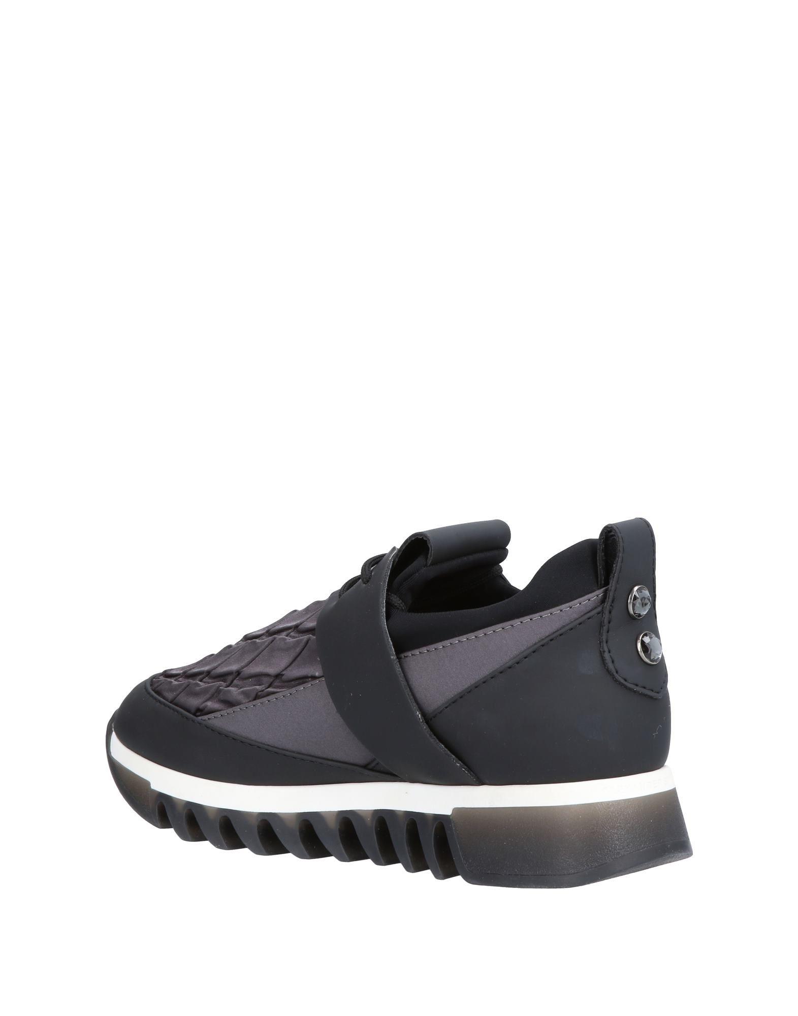 Alexander Smith Sneakers Sneakers Sneakers Damen  11484352XJ Neue Schuhe 3ac818