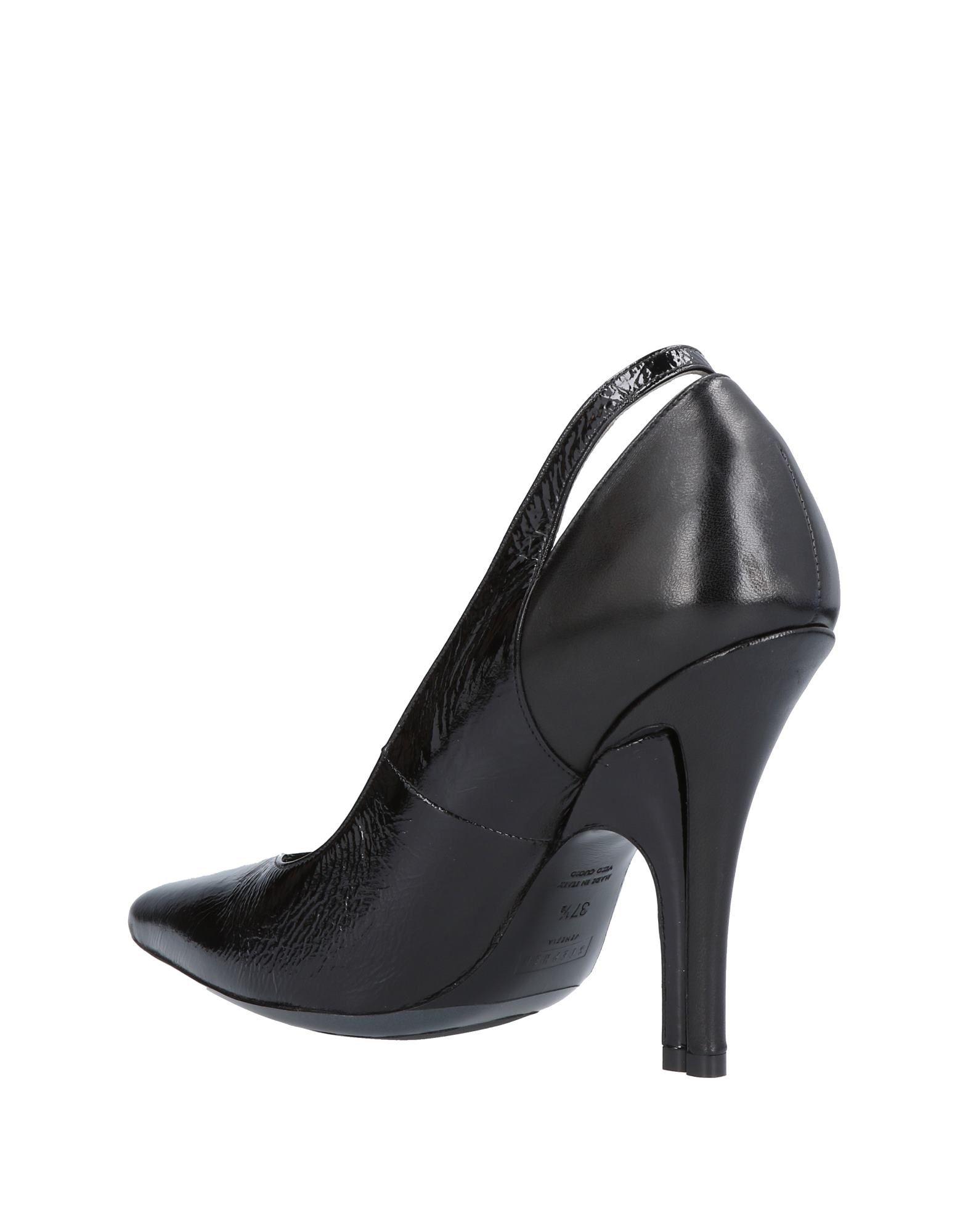 Gut um billige Schuhe  zu tragenStephen Pumps Damen  Schuhe 11484354LJ 9cf99e