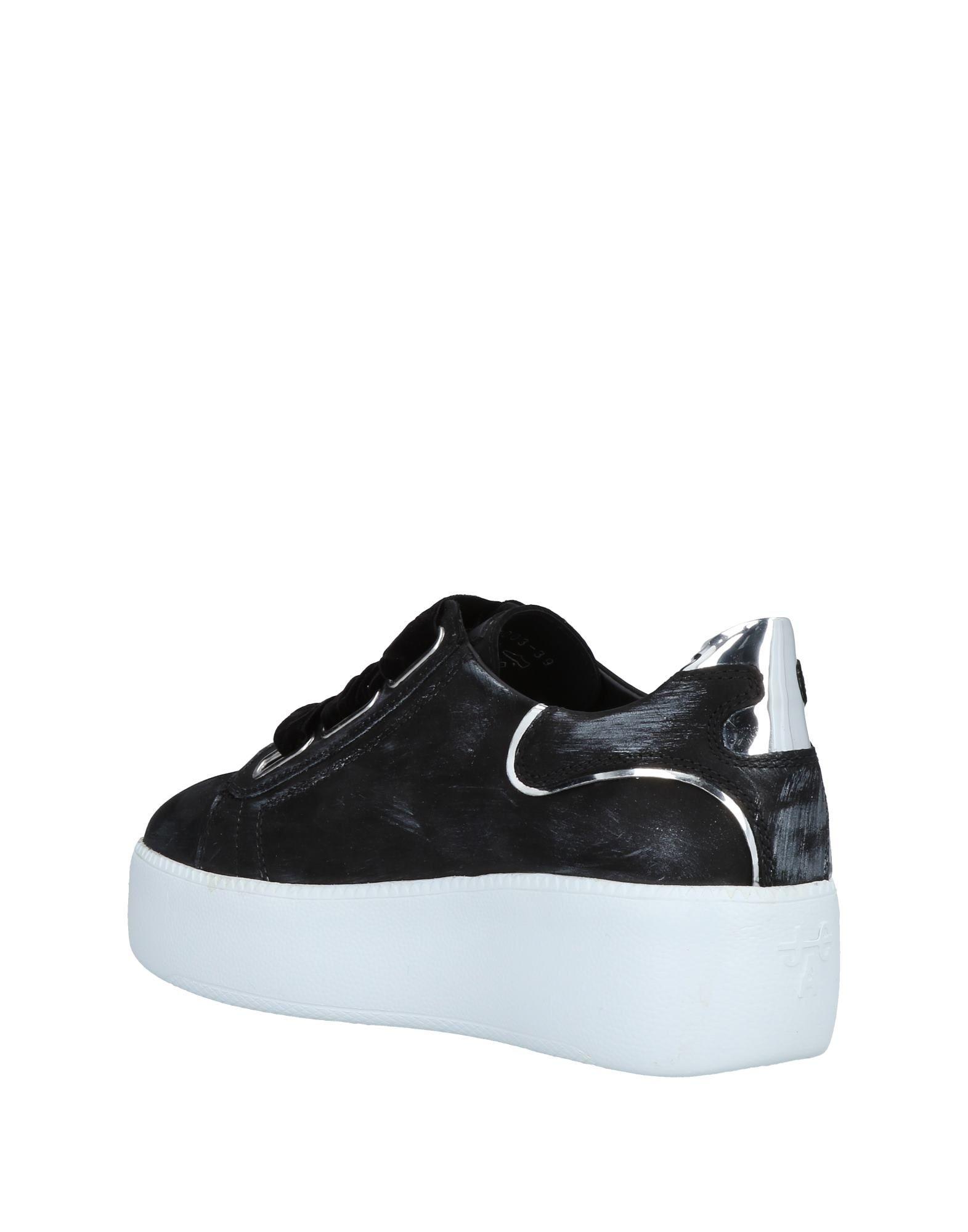 Just Another Copy Sneakers Damen  11484360CG Gute Qualität beliebte beliebte Qualität Schuhe a7a535