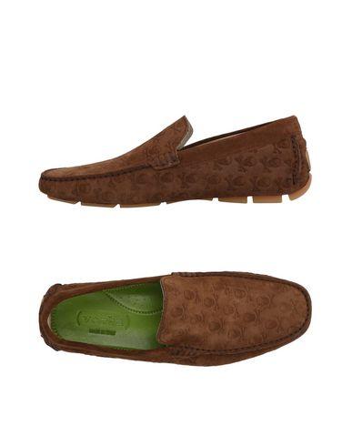 Zapatos con descuento Mocasín ( Verba ) Hombre - Mocasines ( Verba ) - 11484371RJ Marrón