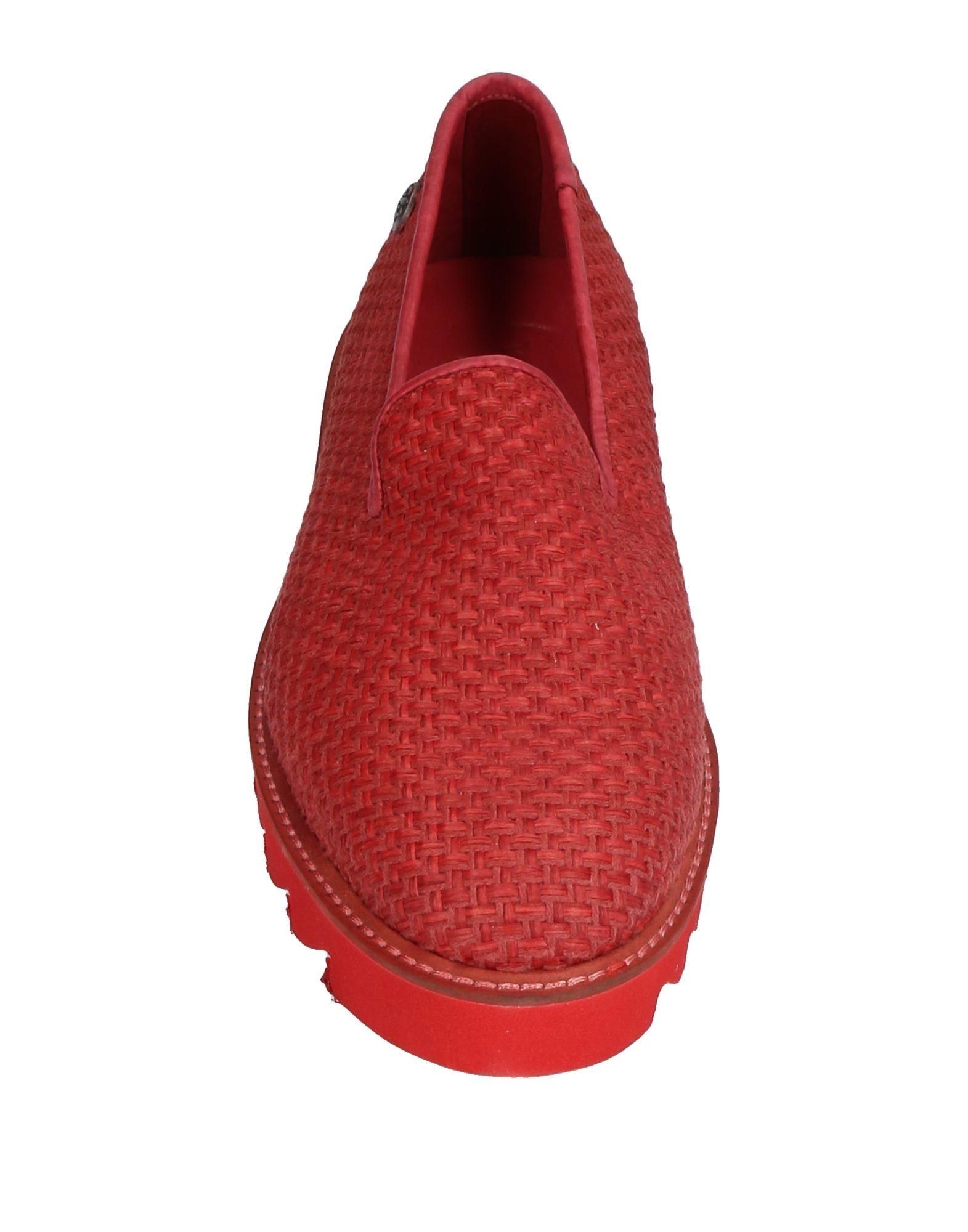 Rabatt echte Schuhe ( Verba 11484373GD ) Mokassins Herren  11484373GD Verba e9713b