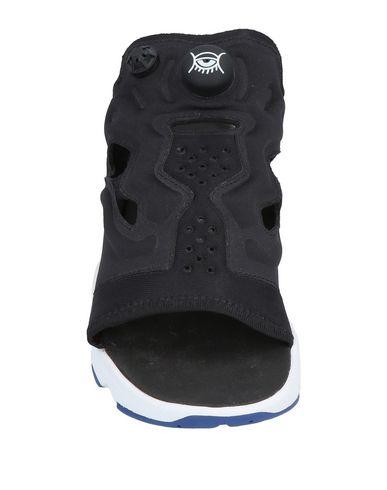 Rabatte Für Verkauf Neue Ankunft Art Und Weise REEBOK Sandalen Verkauf Empfehlen Günstig Online Kaufen pnZbGGM8