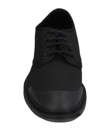 PEZZOL Sneakers PEZZOL 1951 Sneakers 1951 1951 PEZZOL 1951 Sneakers PEZZOL Sneakers 4A4xfqP