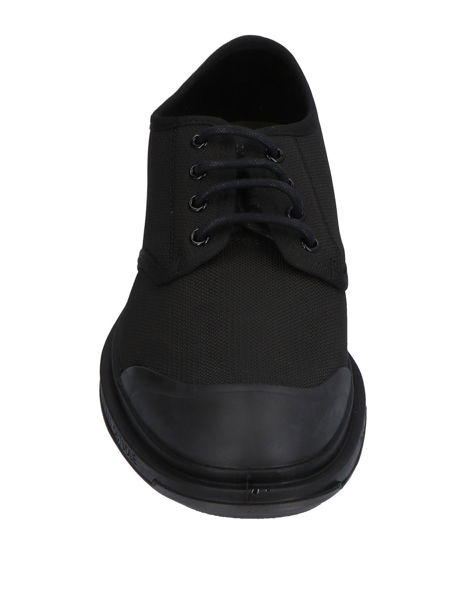 Rabatt echte Schuhe Pezzol   1951 Sneakers Herren  Pezzol 11484379AH 03ef40