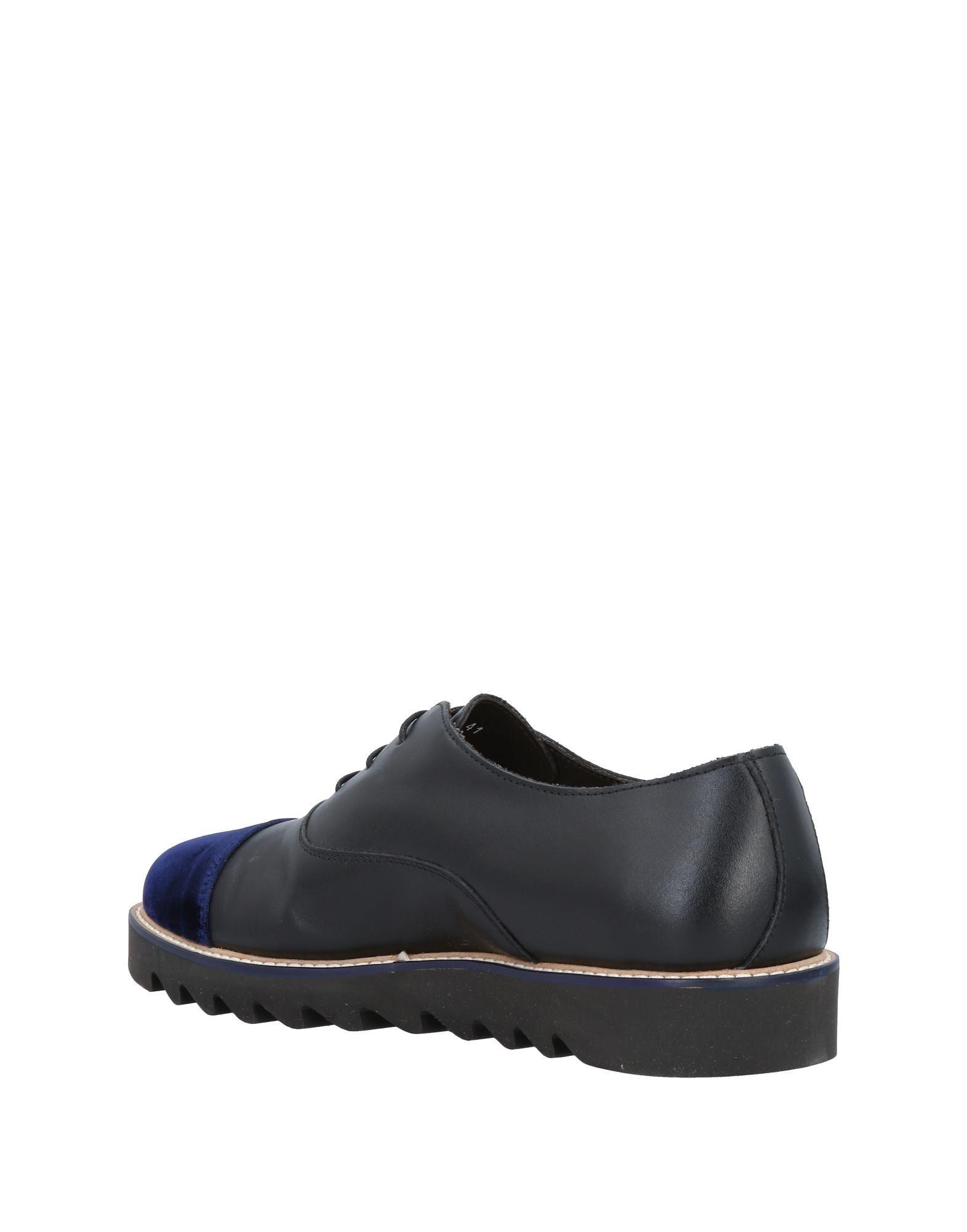 Rabatt echte Schuhe ( Verba 11484380DU ) Schnürschuhe Herren  11484380DU Verba 9186db