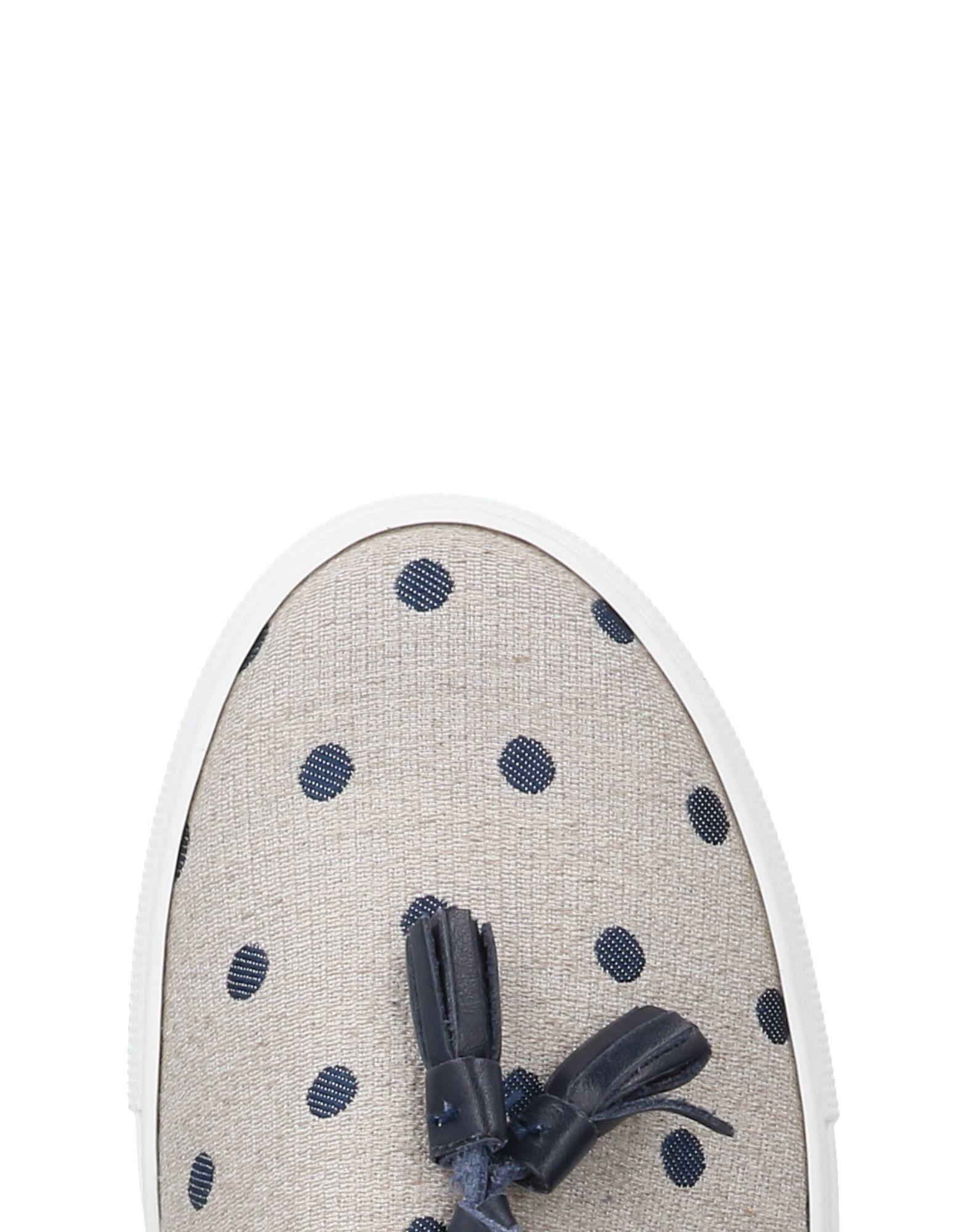 Rabatt echte Schuhe Herren ( Verba ) Mokassins Herren Schuhe  11484386PH f228df