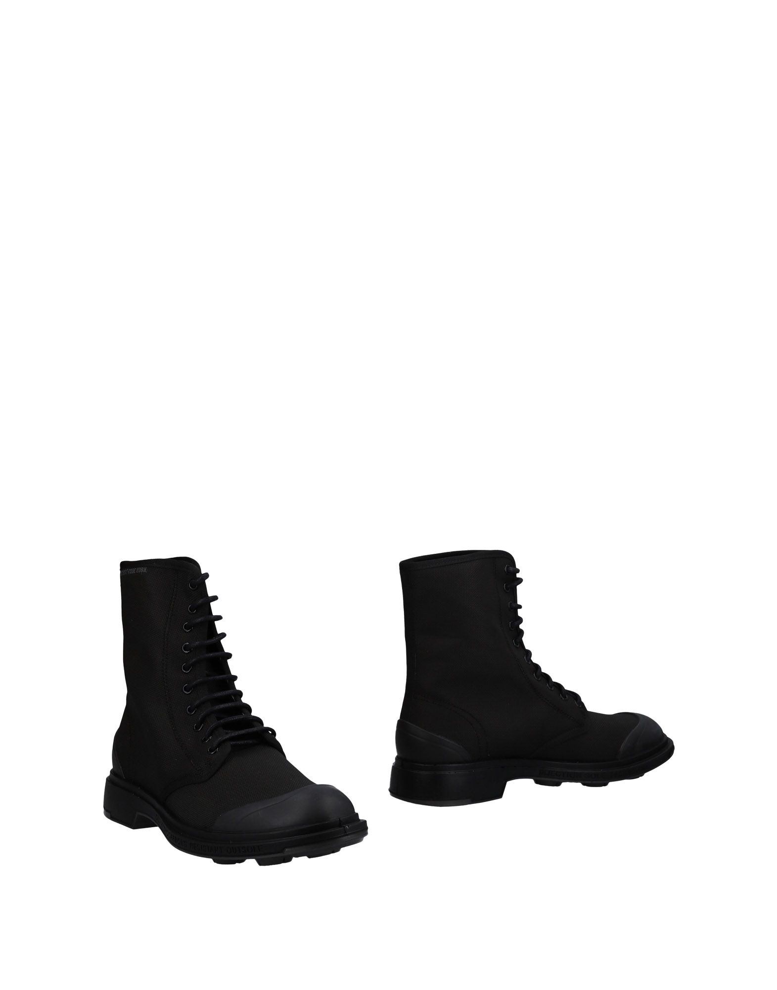 Rabatt echte Schuhe Pezzol   1951 Stiefelette Herren  Pezzol 11484387TM 1734ac