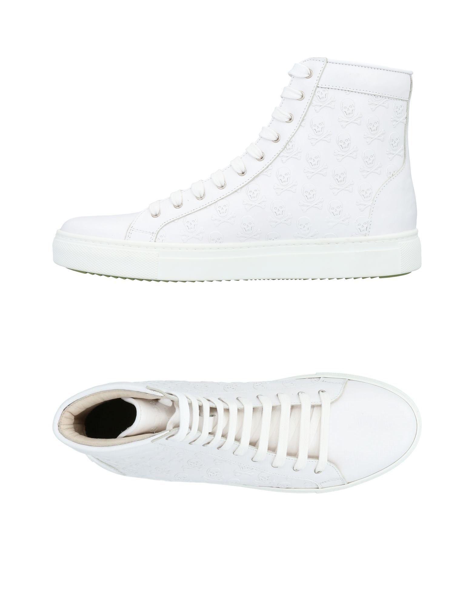 Sneakers Guess Uomo - 11484395EN Scarpe economiche e buone