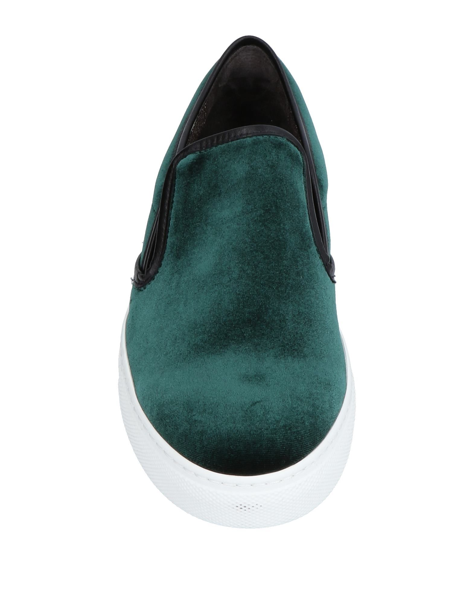 Rabatt echte ) Schuhe ( Verba ) echte Turnschuhes Herren 11484408BW 3bfce5