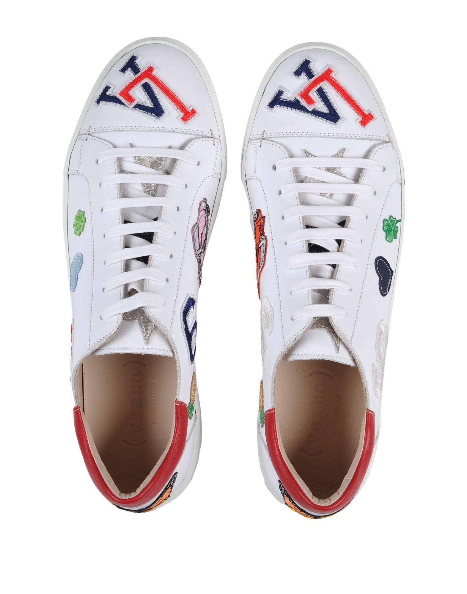( Verba ) Sneakers Herren  11484409OA Neue Schuhe