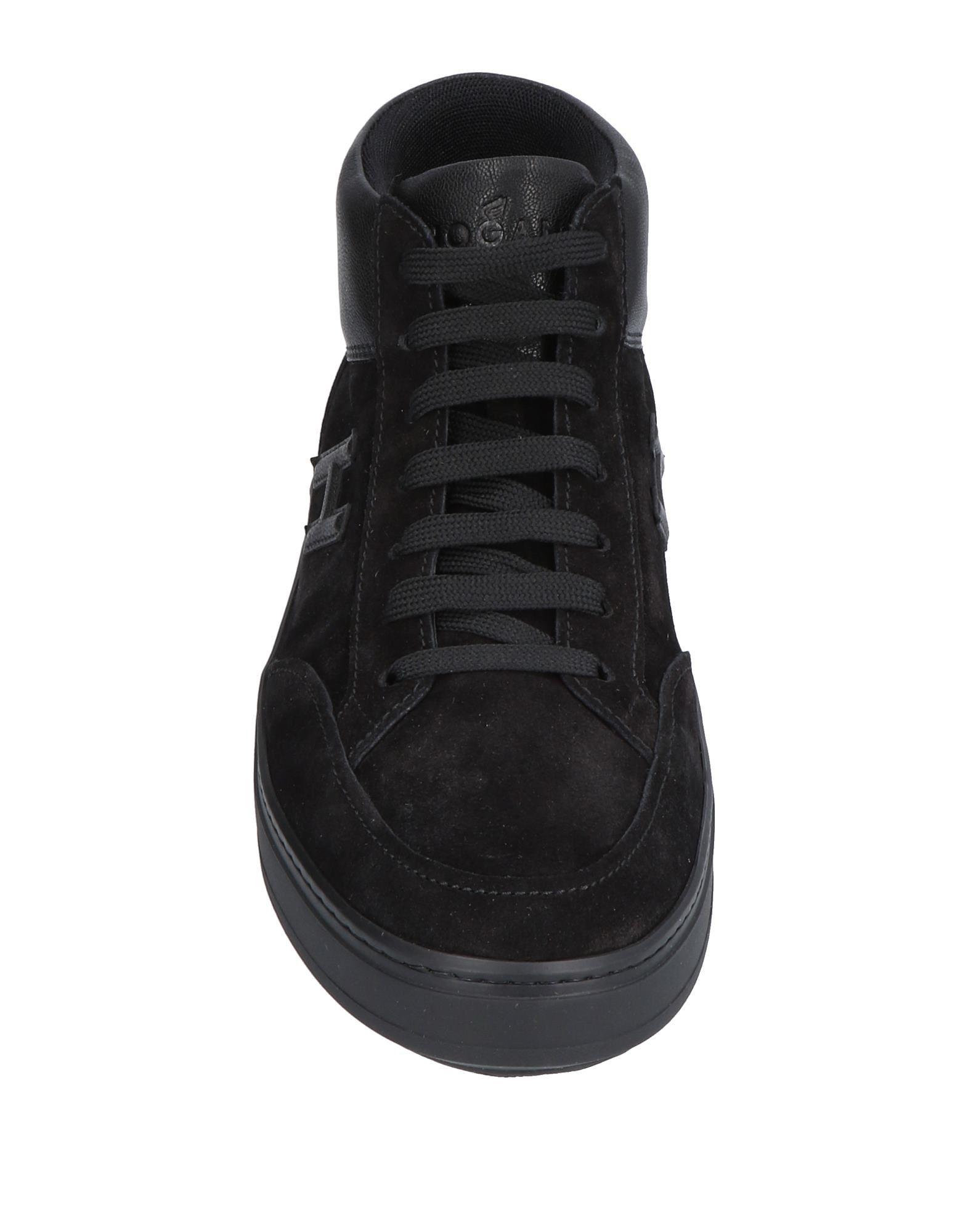 Hogan 11484417KA Sneakers Herren  11484417KA Hogan Gute Qualität beliebte Schuhe 949fc5