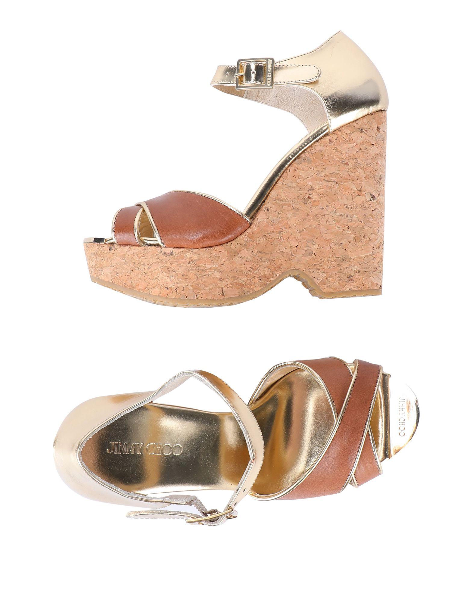 Jimmy on Choo Sandals - Women Jimmy Choo Sandals online on Jimmy  Australia - 11484418LF a02ed1