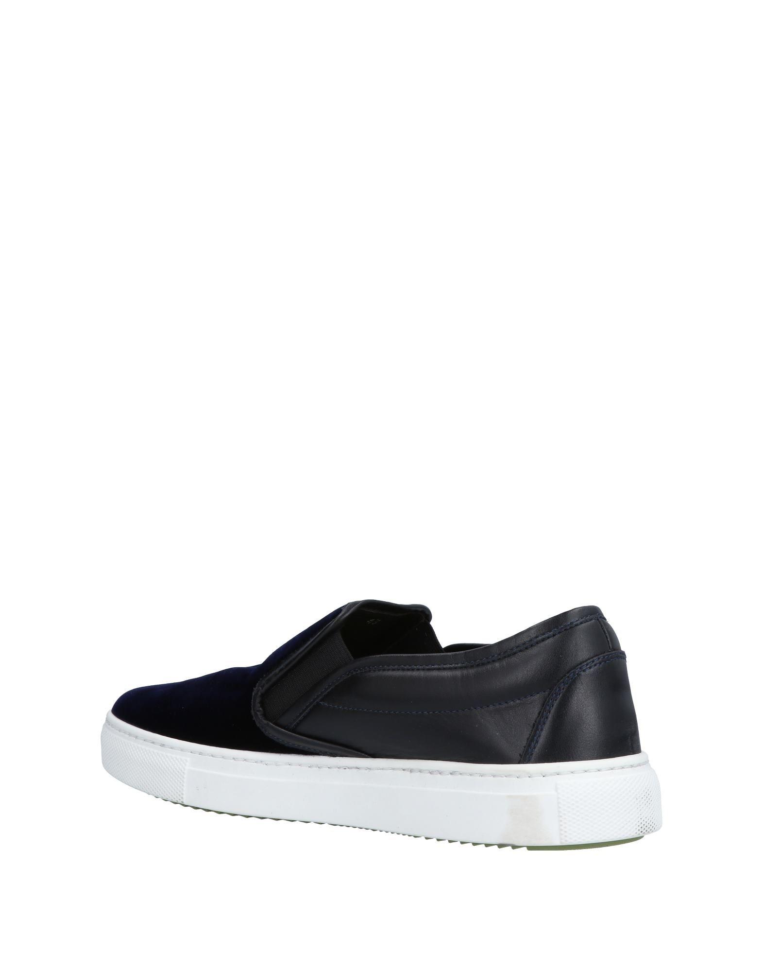 Rabatt echte Schuhe ( Verba ) Sneakers Herren  11484420AV