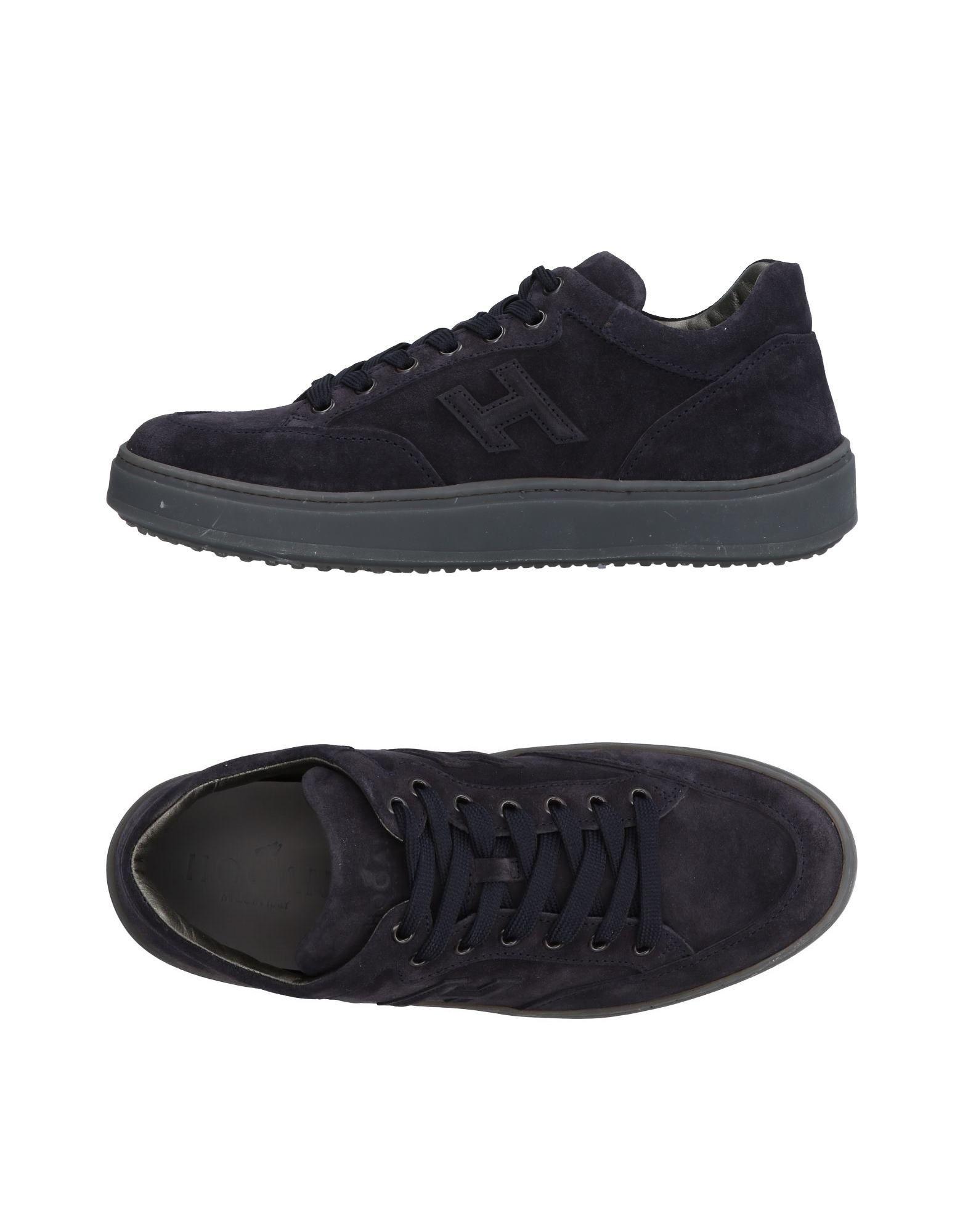 Sneakers Hogan Uomo - 11484428HX Scarpe economiche e buone