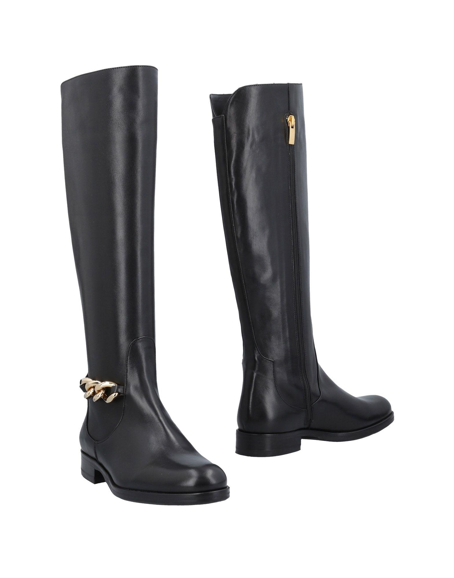 Victoria Wood Stiefel Damen Damen Stiefel  11484439MK Neue Schuhe ebddc8
