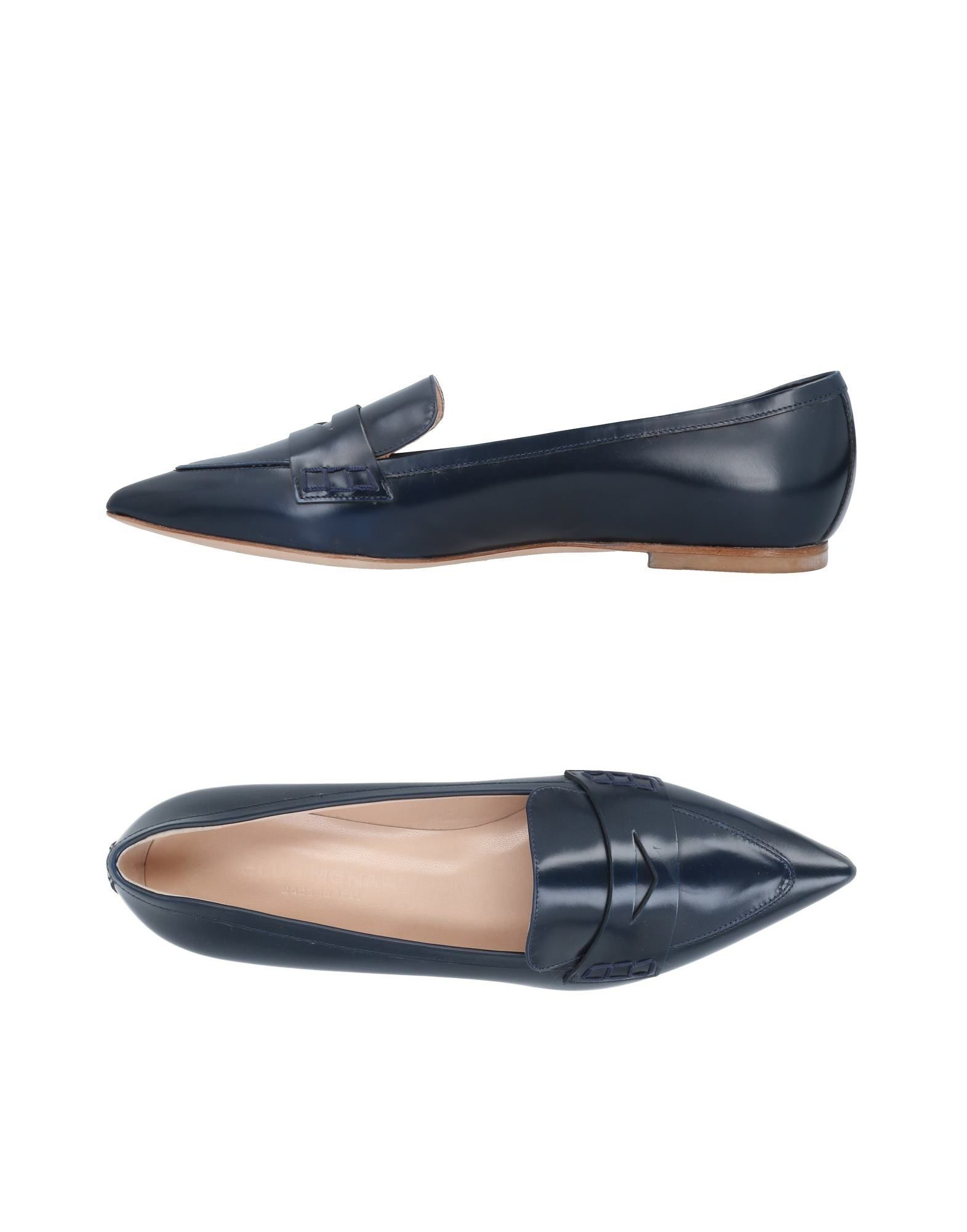 Club Monaco Mokassins Damen  11484452KR Gute Qualität beliebte Schuhe