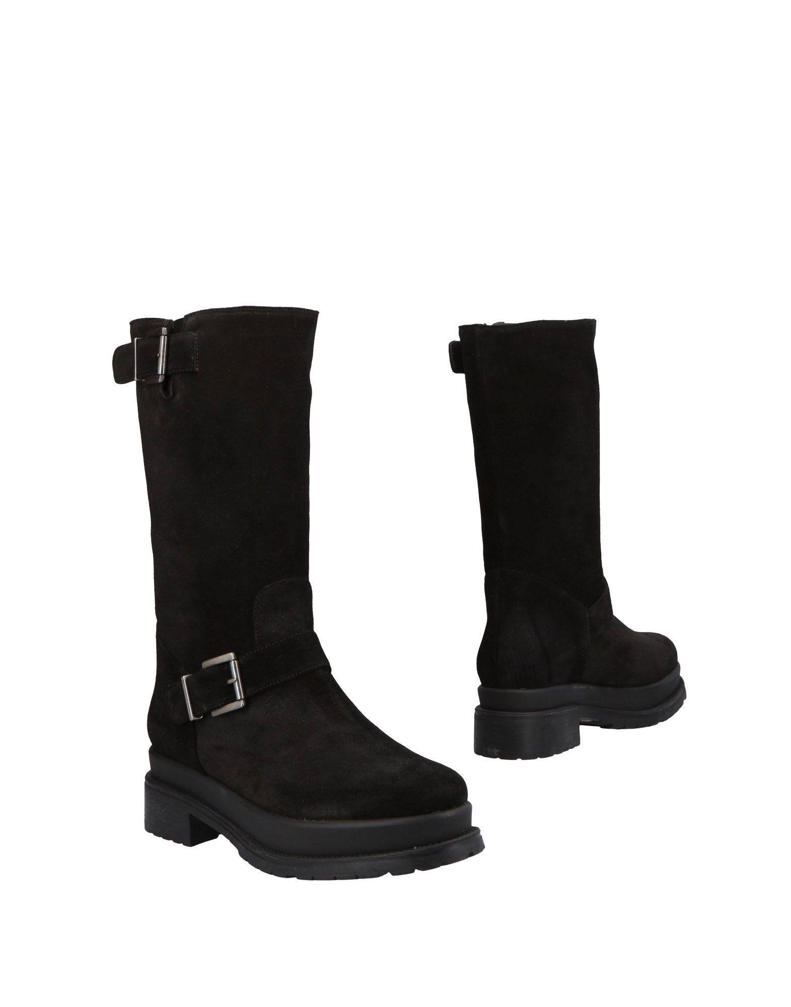 Stephane Kélian Stiefel Damen  11484464RA Beliebte Schuhe