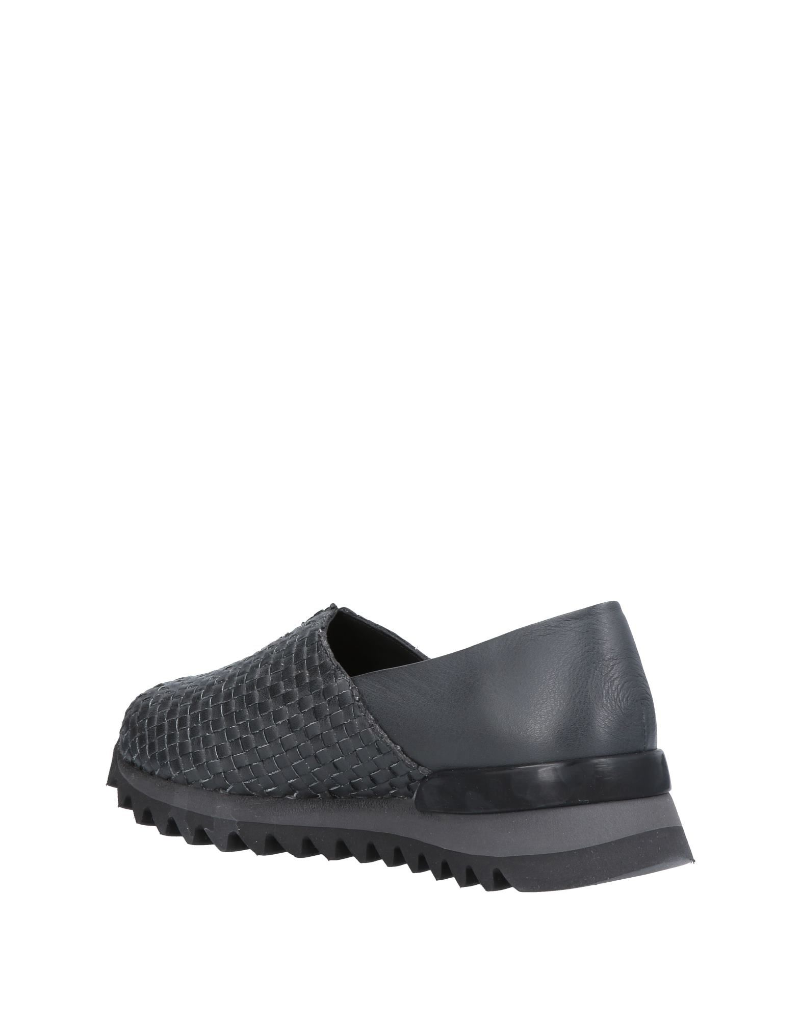 Henry Beguelin Sneakers Damen    11484476BE Neue Schuhe 49aaa8