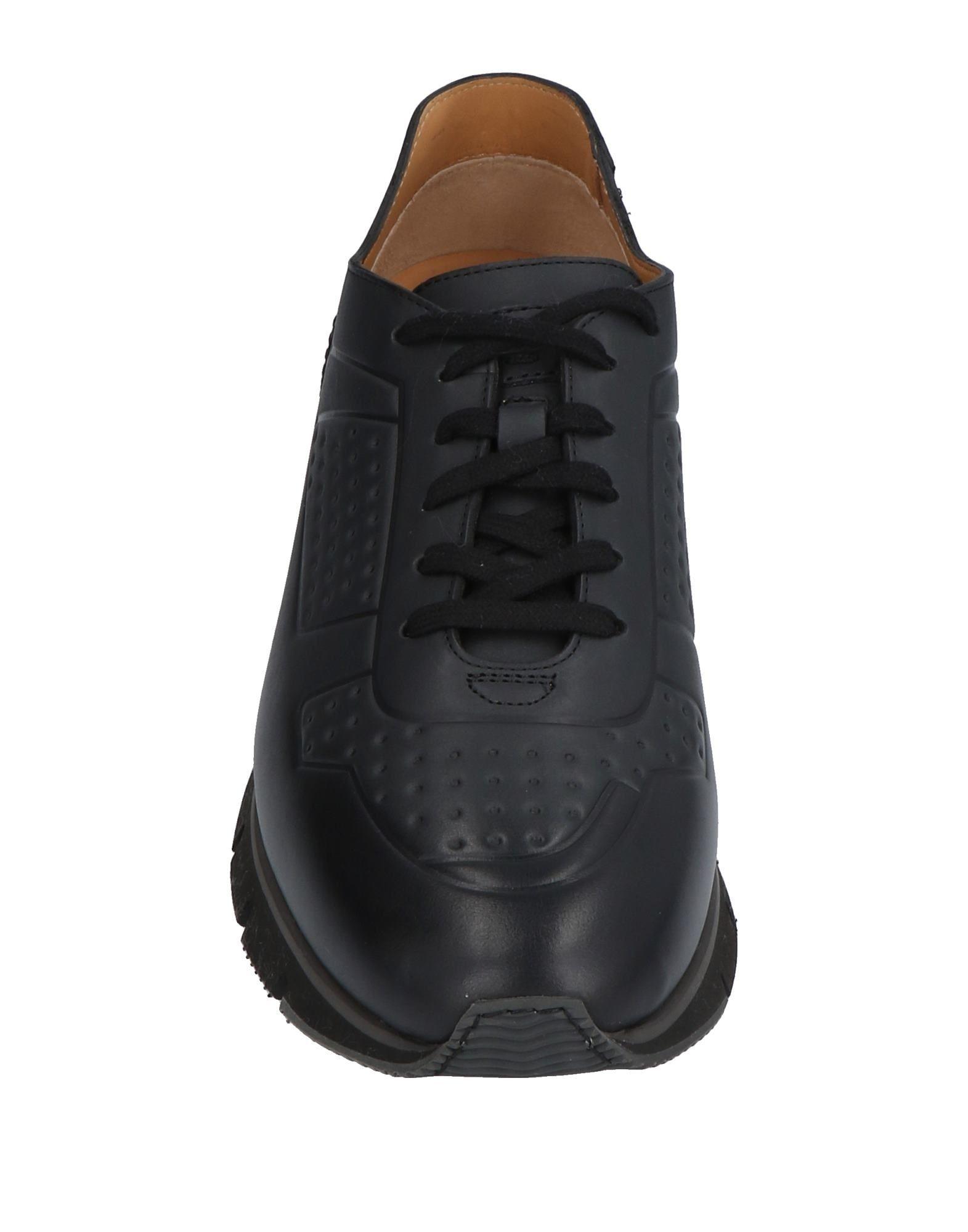 Santoni Sneakers Herren  11484478TW Gute Qualität Qualität Qualität beliebte Schuhe 917388