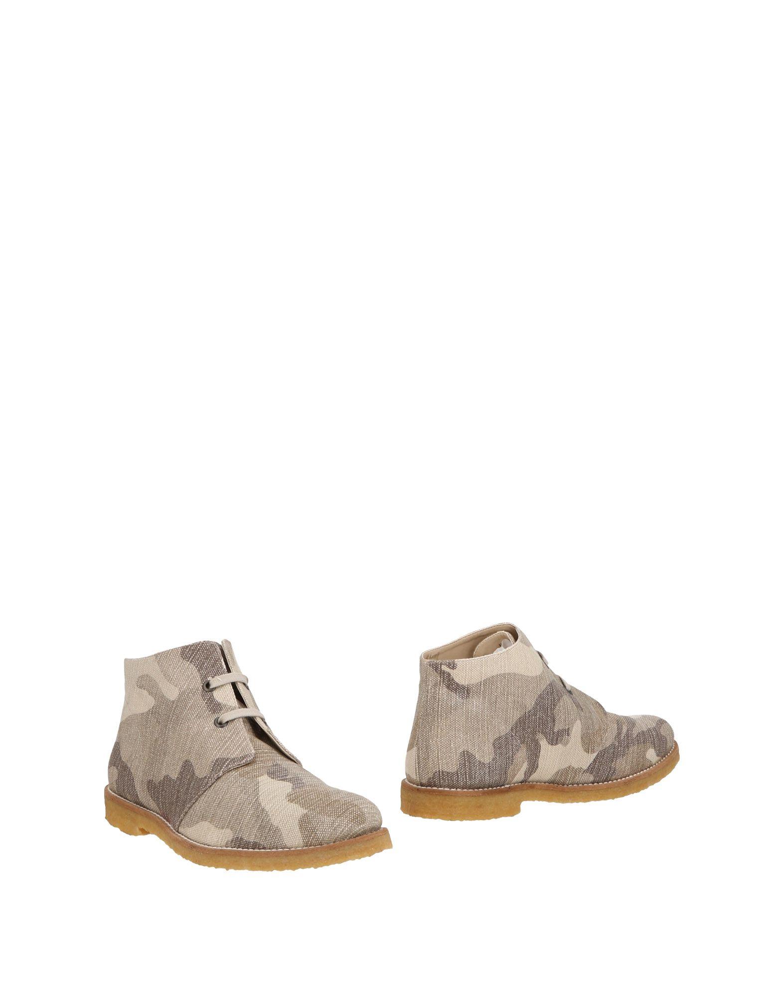 Stella Mccartney Stiefelette gut Damen  11484479RPGünstige gut Stiefelette aussehende Schuhe 905459