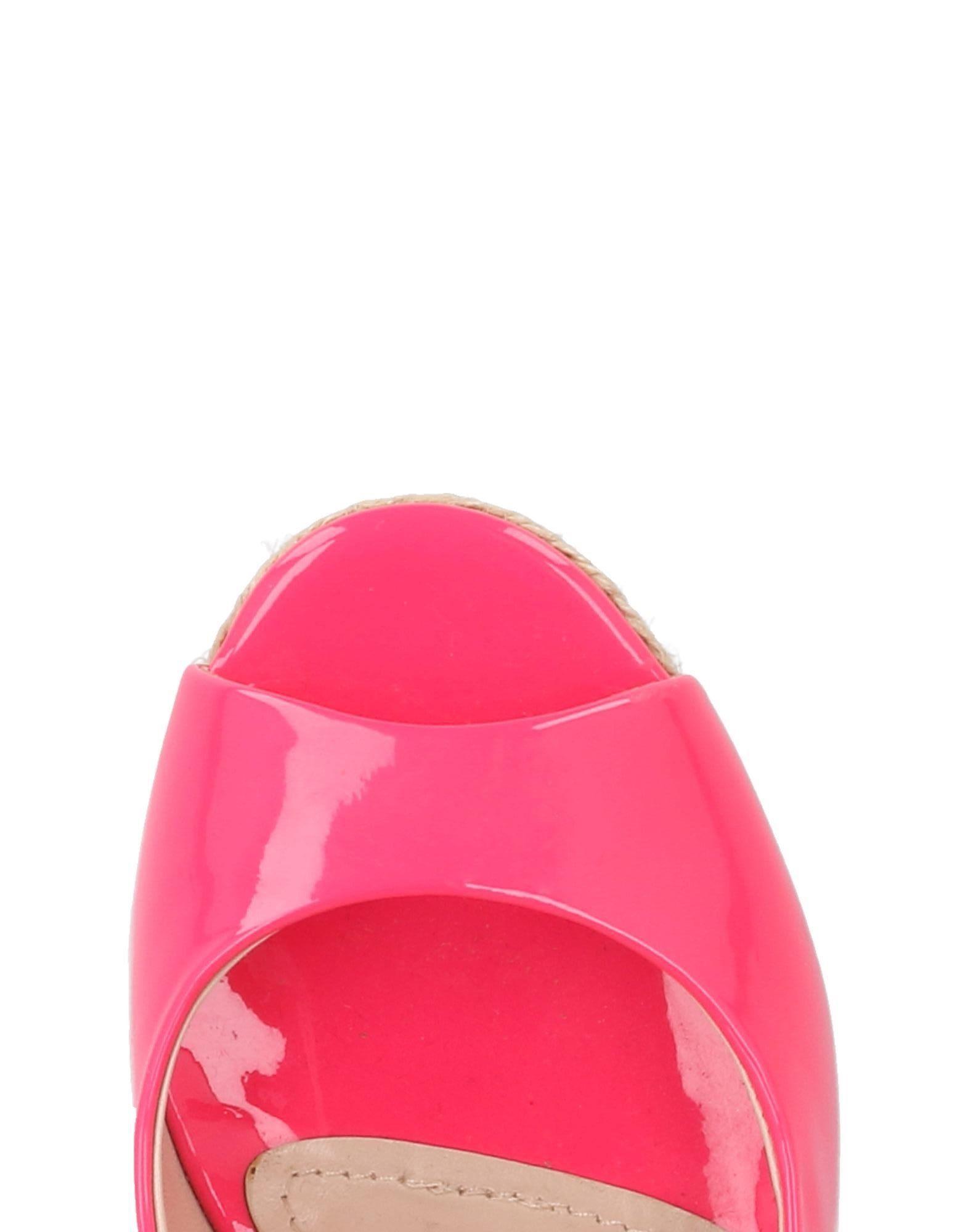 Gianni Renzi®  Couture Sandalen Preis-Leistungs-Verhältnis, Damen Gutes Preis-Leistungs-Verhältnis, Sandalen es lohnt sich 86c6d7