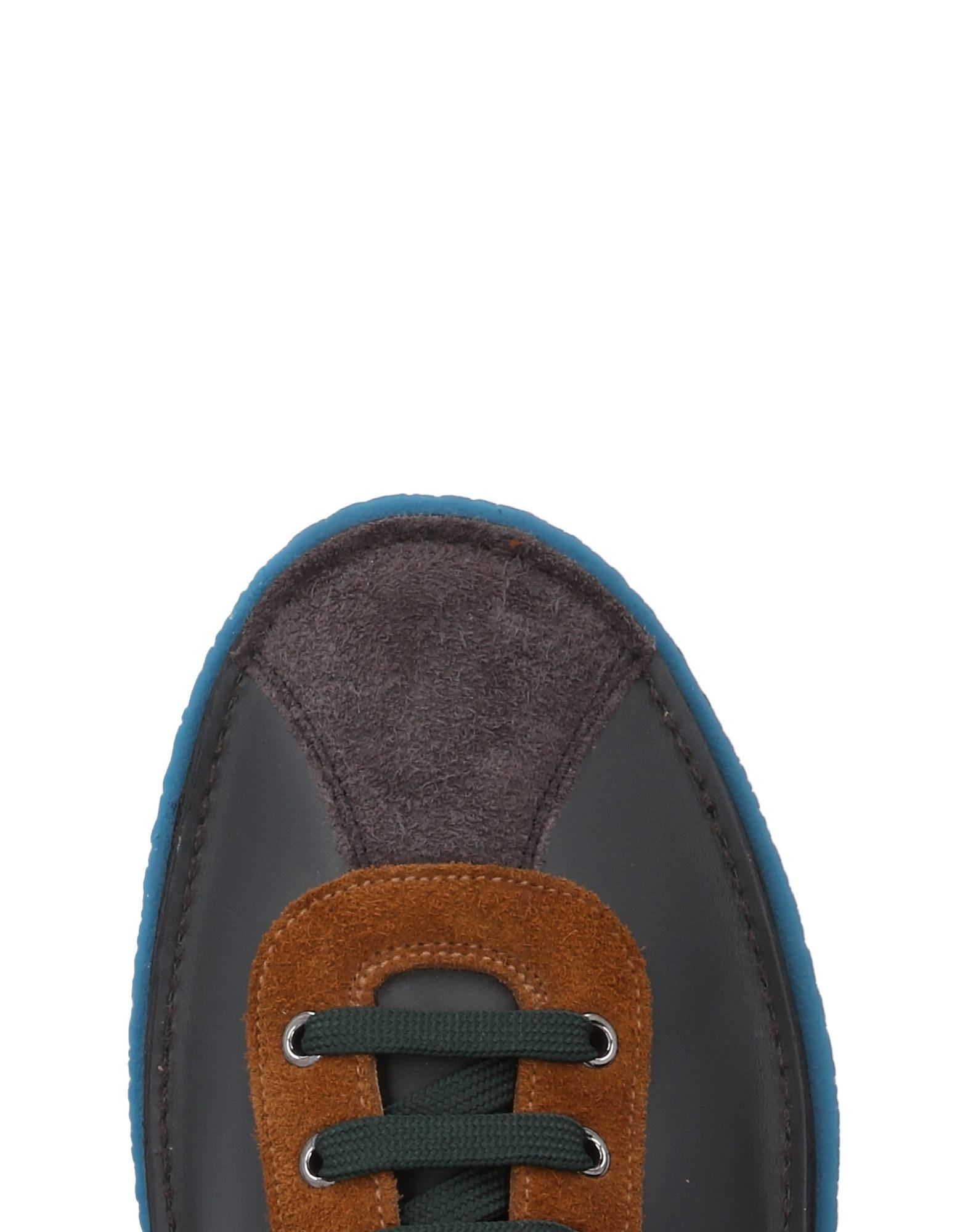 Scarpe economiche e resistenti Sneakers - Prada Uomo - Sneakers 11484491JS 2a2b78