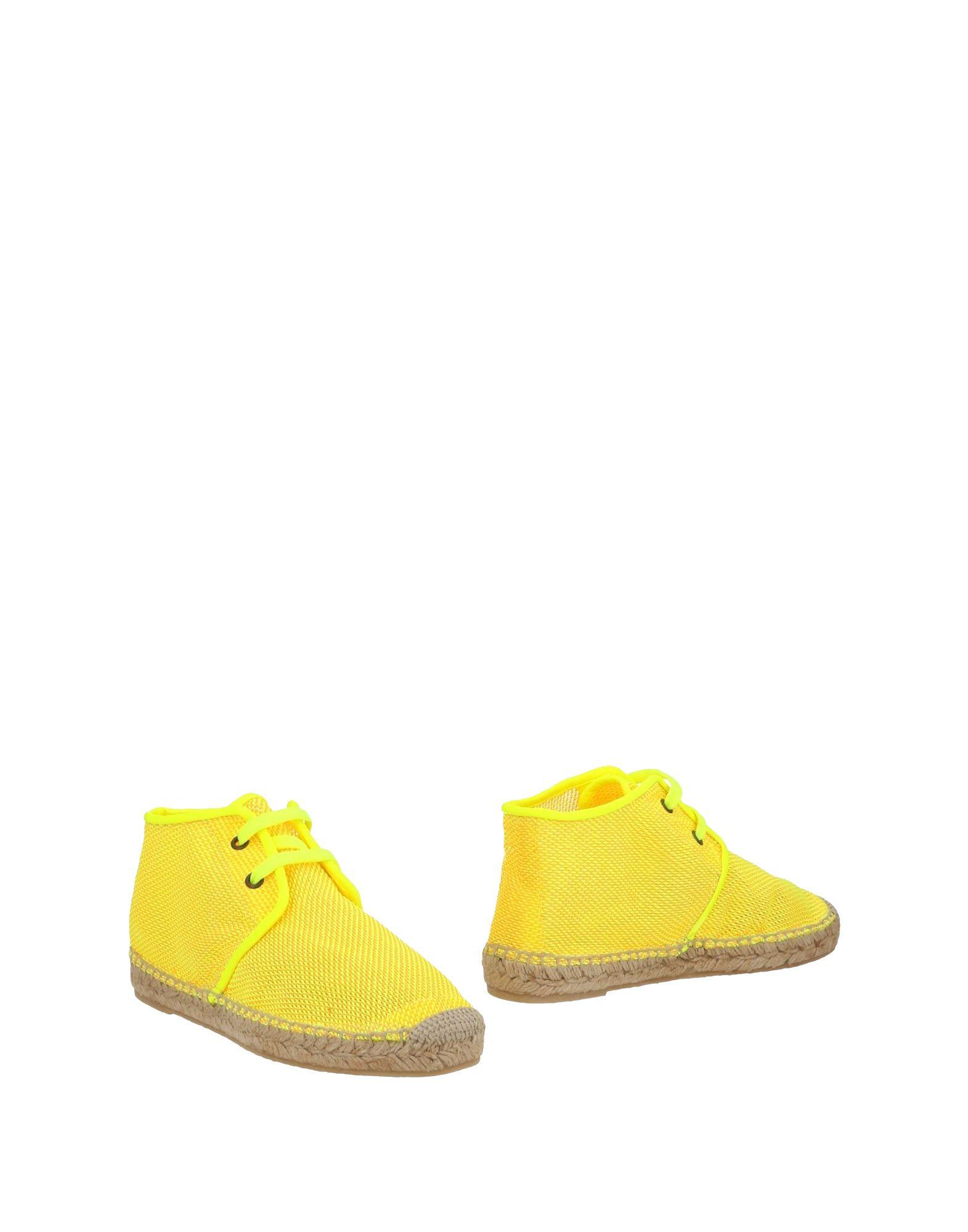 Stella Mccartney Stiefelette Damen  Schuhe 11484498FJGünstige gut aussehende Schuhe  0e7f90