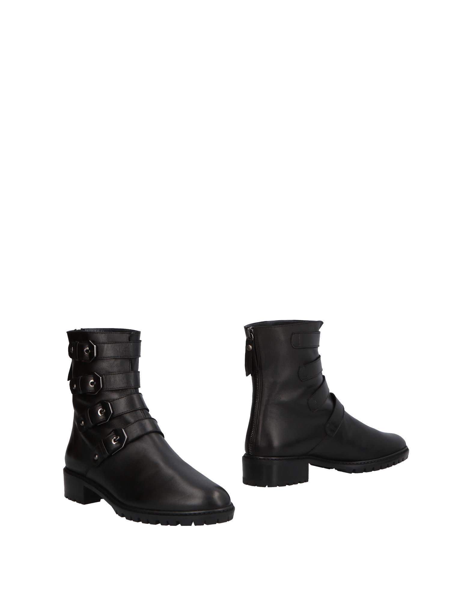 Stuart Weitzman Ankle Boot Ankle - Women Stuart Weitzman Ankle Boot Boots online on  Australia - 11484500DE 791bda