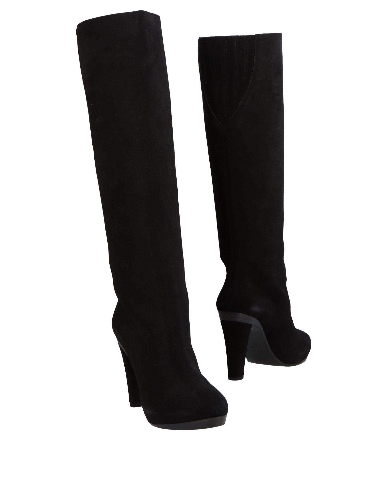 Roberto Del Carlo Stiefel Damen  11484502KQGünstige gut aussehende Schuhe