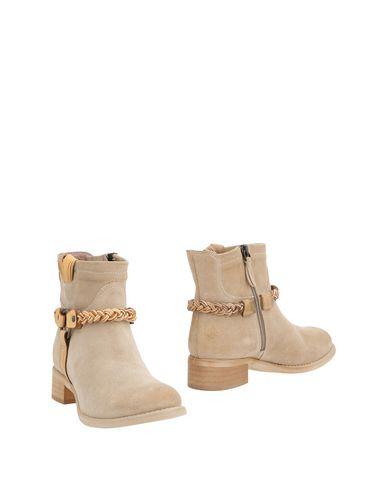 Zapatos de mujer mujer baratos zapatos de mujer de Botín Lorzo Mari Mujer - Botines Lorzo Mari   - 11484506DM c35bed