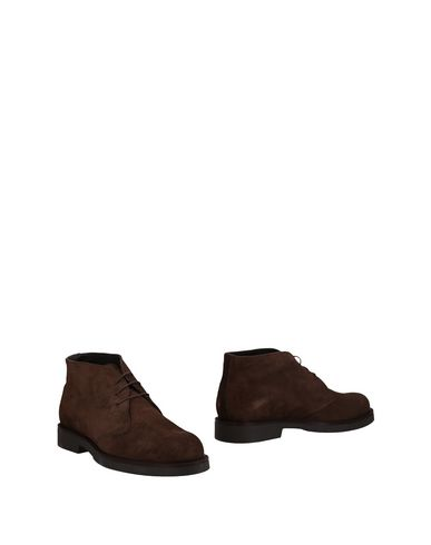 Angelo Pallotta Boots   Footwear by Angelo Pallotta