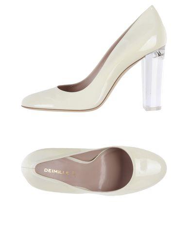Deimille Shoe online shopping klaring beste prisene salg Footlocker bilder 2lWEF
