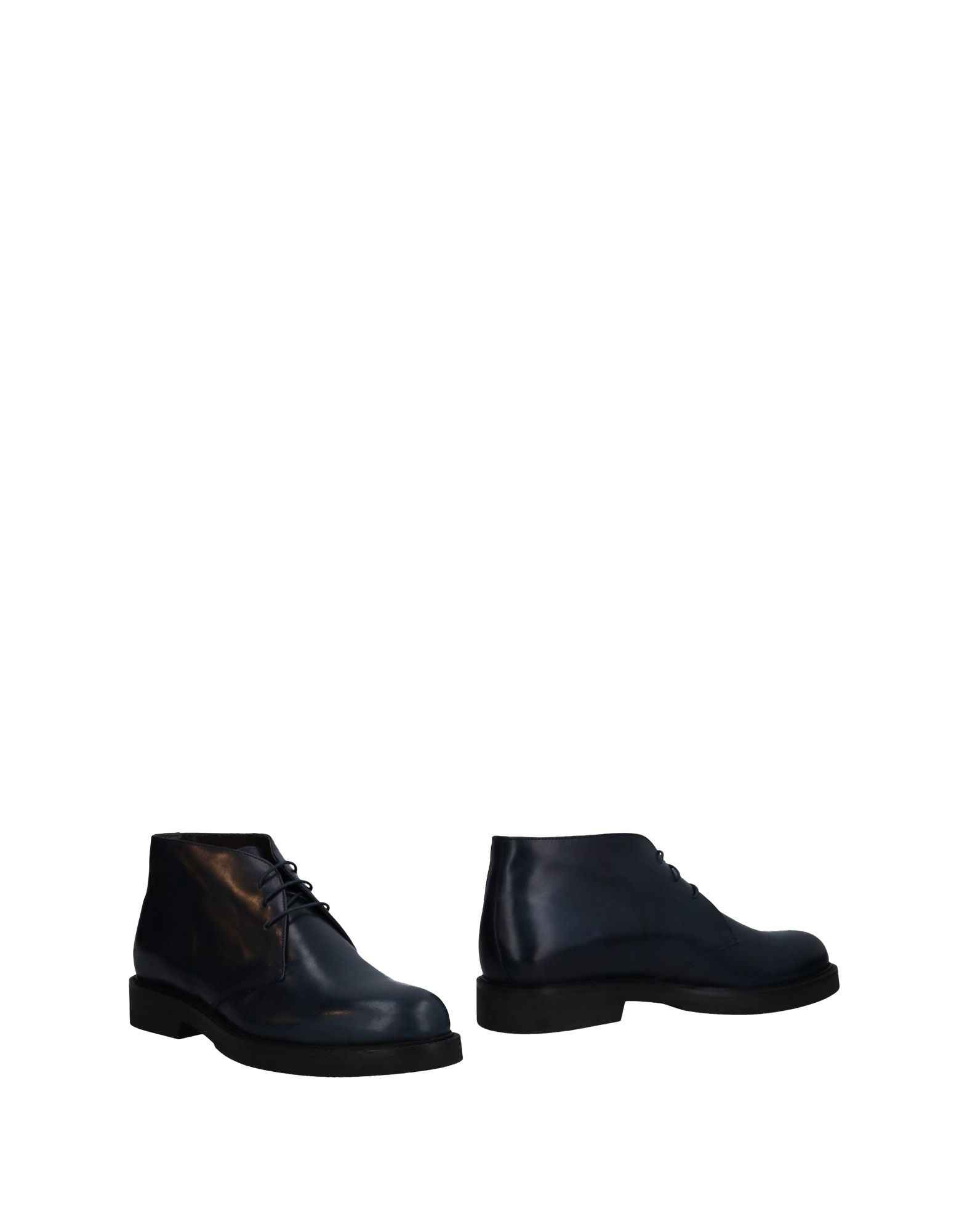 Angelo Pallotta Boots - Men Angelo Pallotta Boots Boots Boots online on  Canada - 11484554VH 6c1282