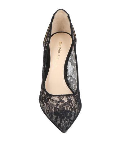 Deimille Shoe footaction billig pris GVAtDWB