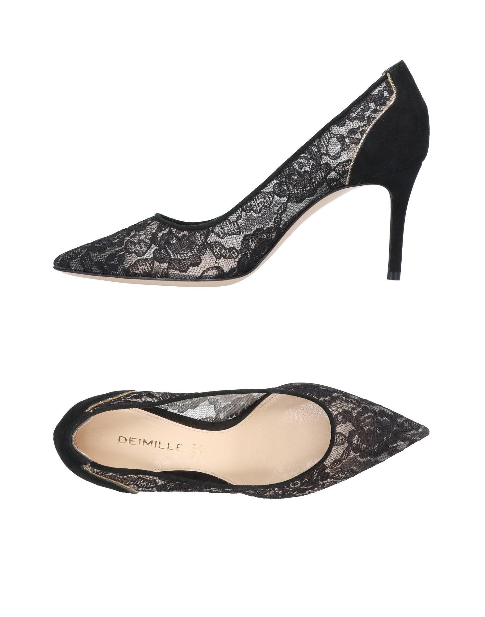 Mocassino Cuoieria Donna - 11487163XM comode Nuove offerte e scarpe comode 11487163XM fb66f5