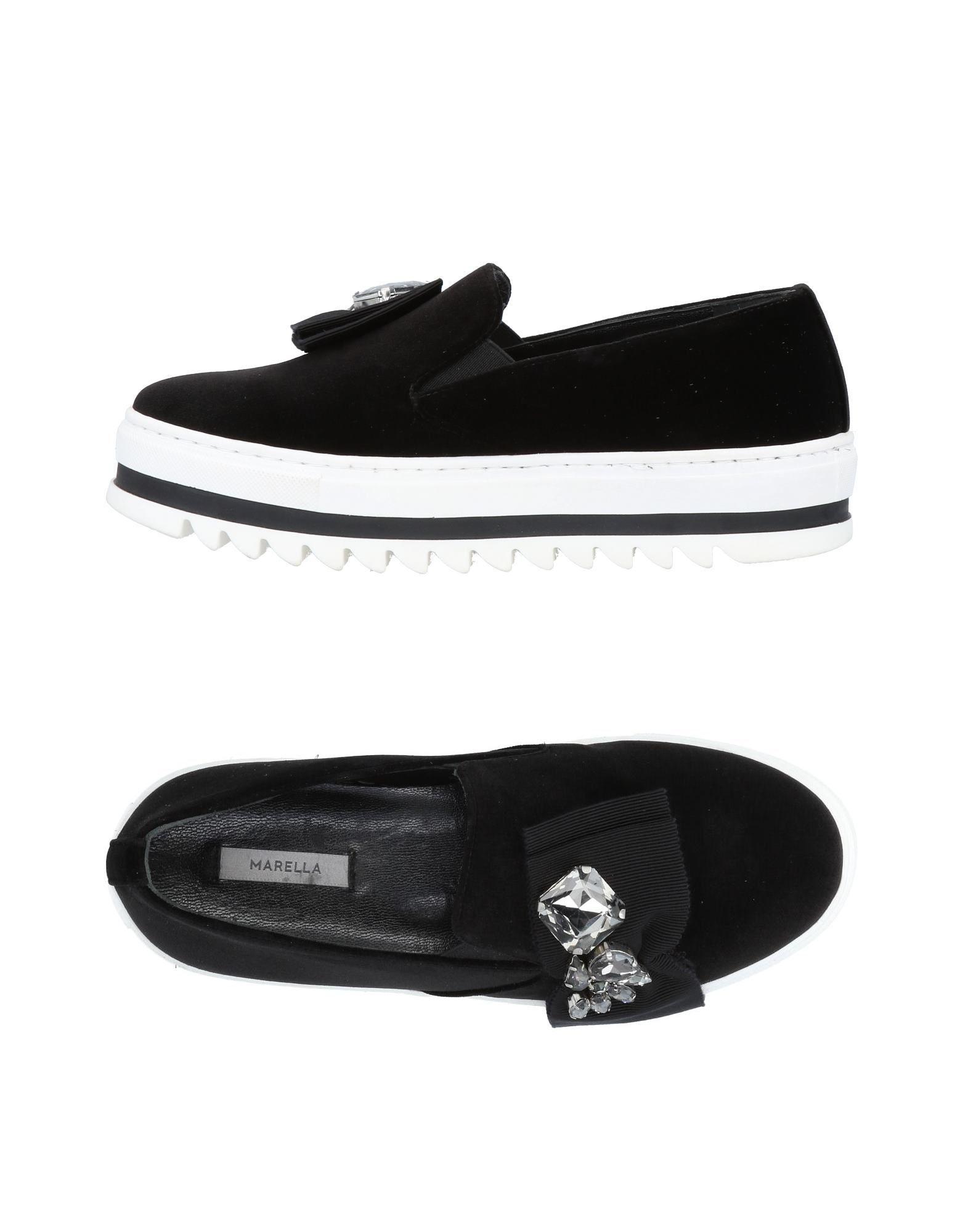 Scarpe economiche e resistenti Sneakers Marella Donna - 11484561RO