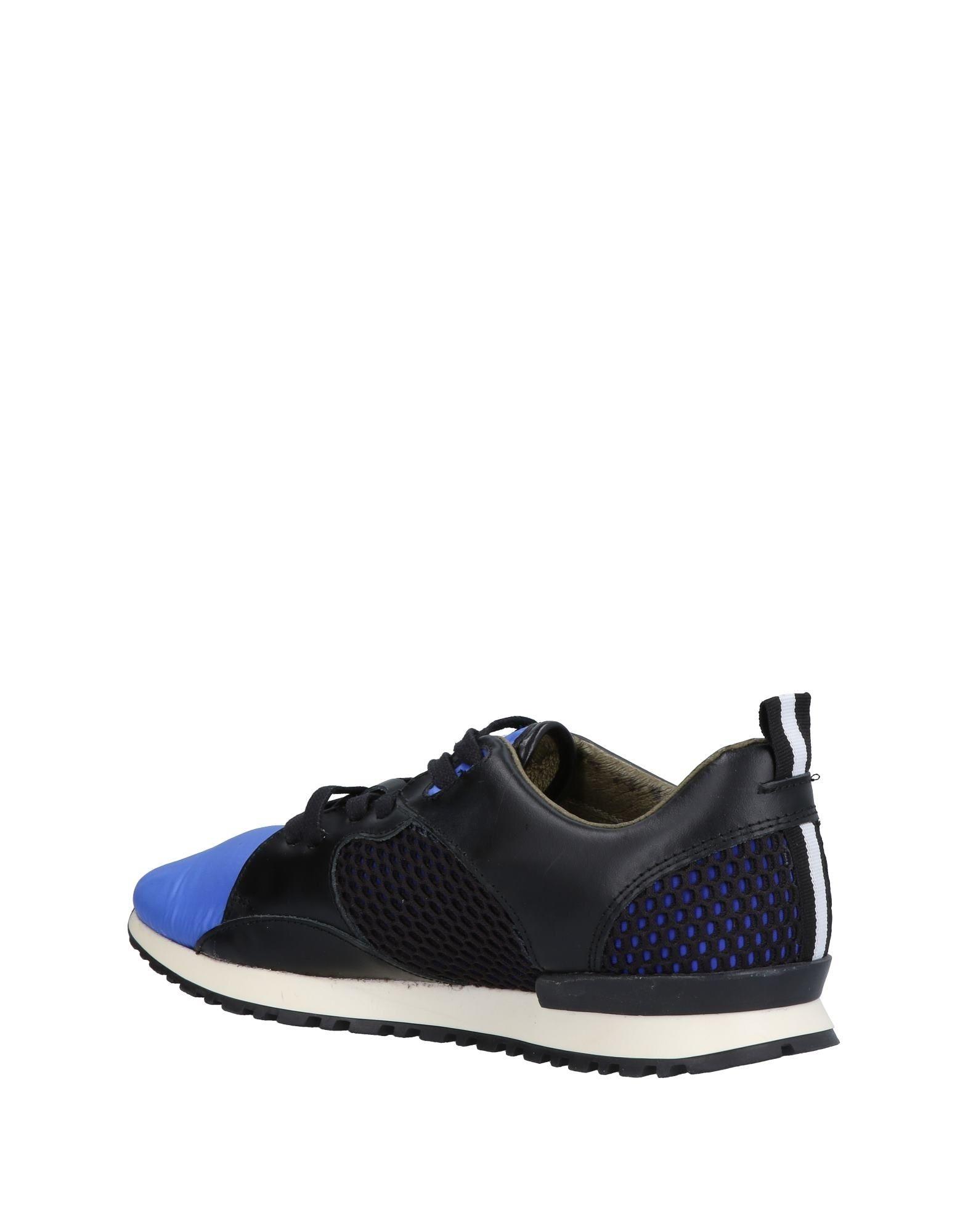 D.A.T.E. Sneakers Schuhe Damen  11484572AJ Heiße Schuhe Sneakers a159be