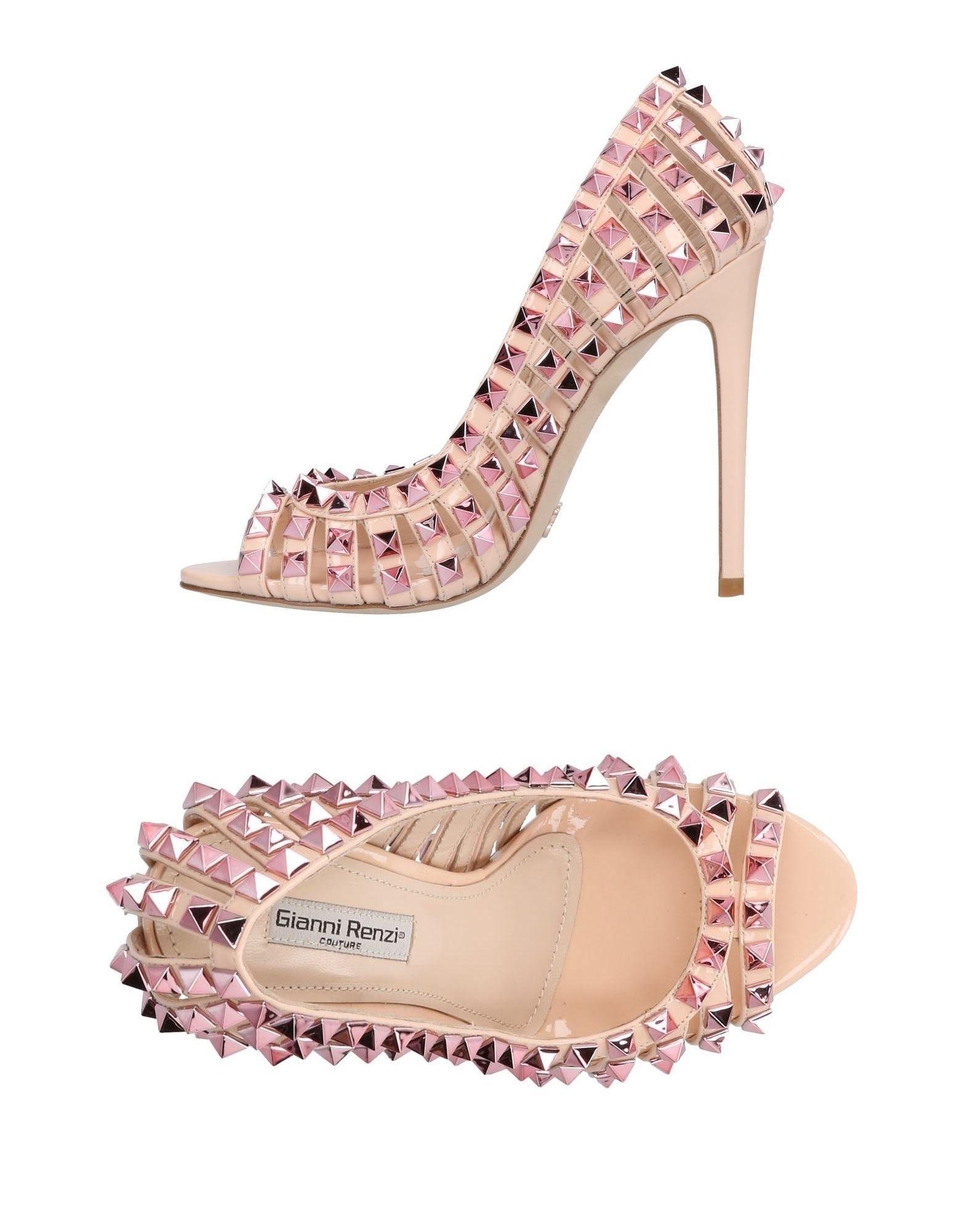 Ballerine 8 Donna - 11458377QB Scarpe economiche e buone