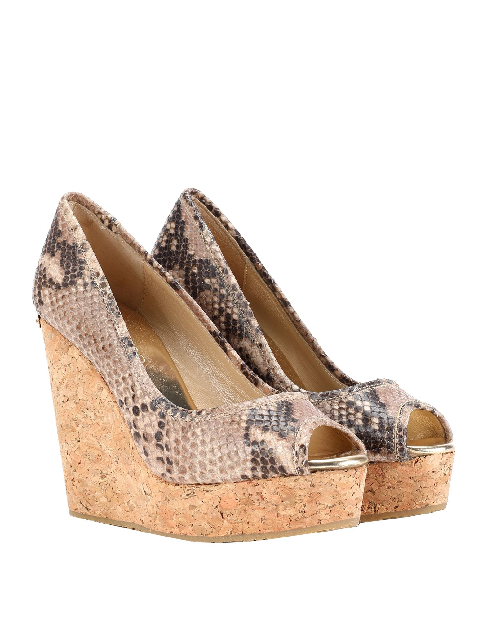 Jimmy Choo Court - Women Jimmy Choo Courts Courts Courts online on  United Kingdom - 11484576MV f5351f