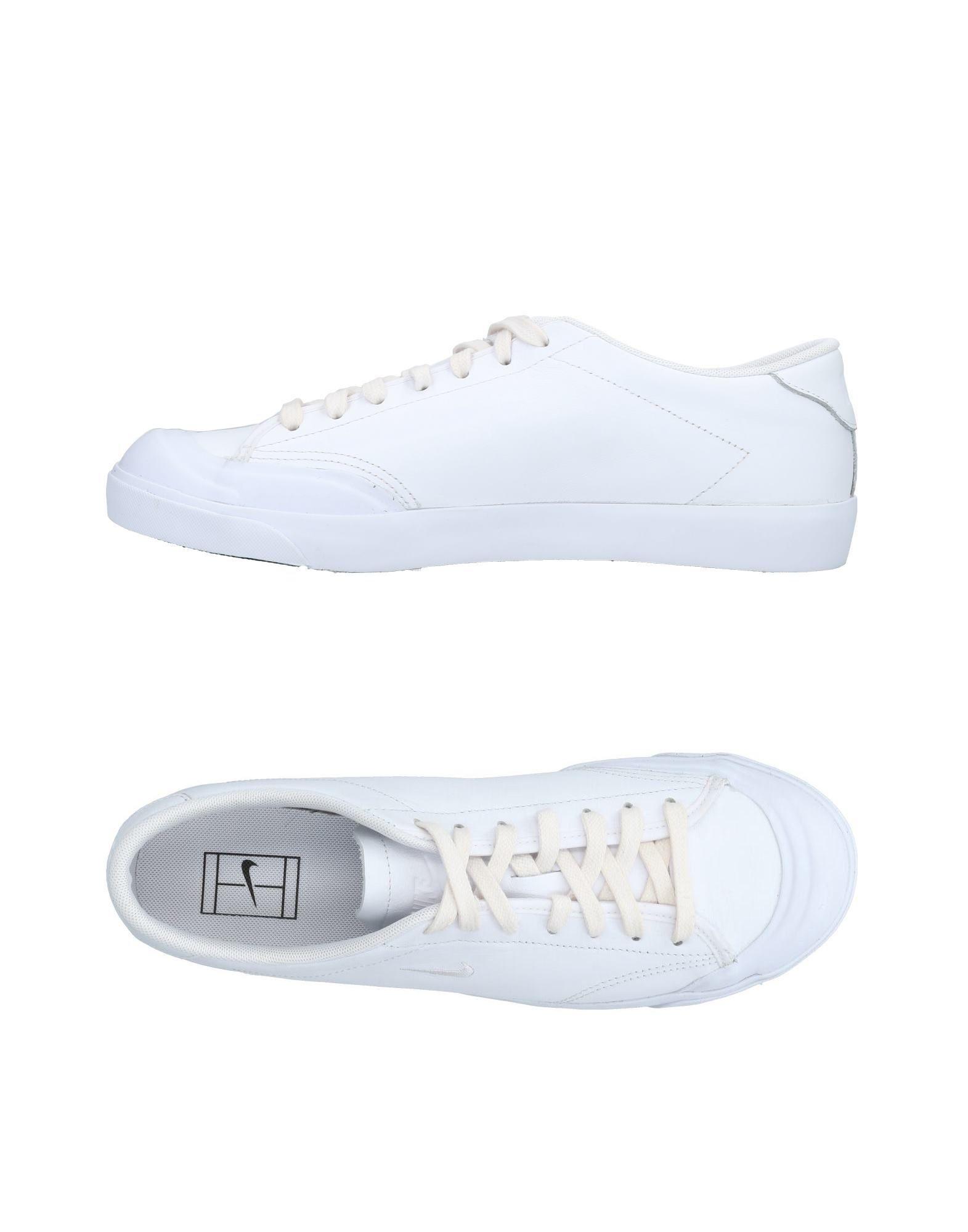 Scarpe da 11484577DL Ginnastica Nike Donna - 11484577DL da 44f310
