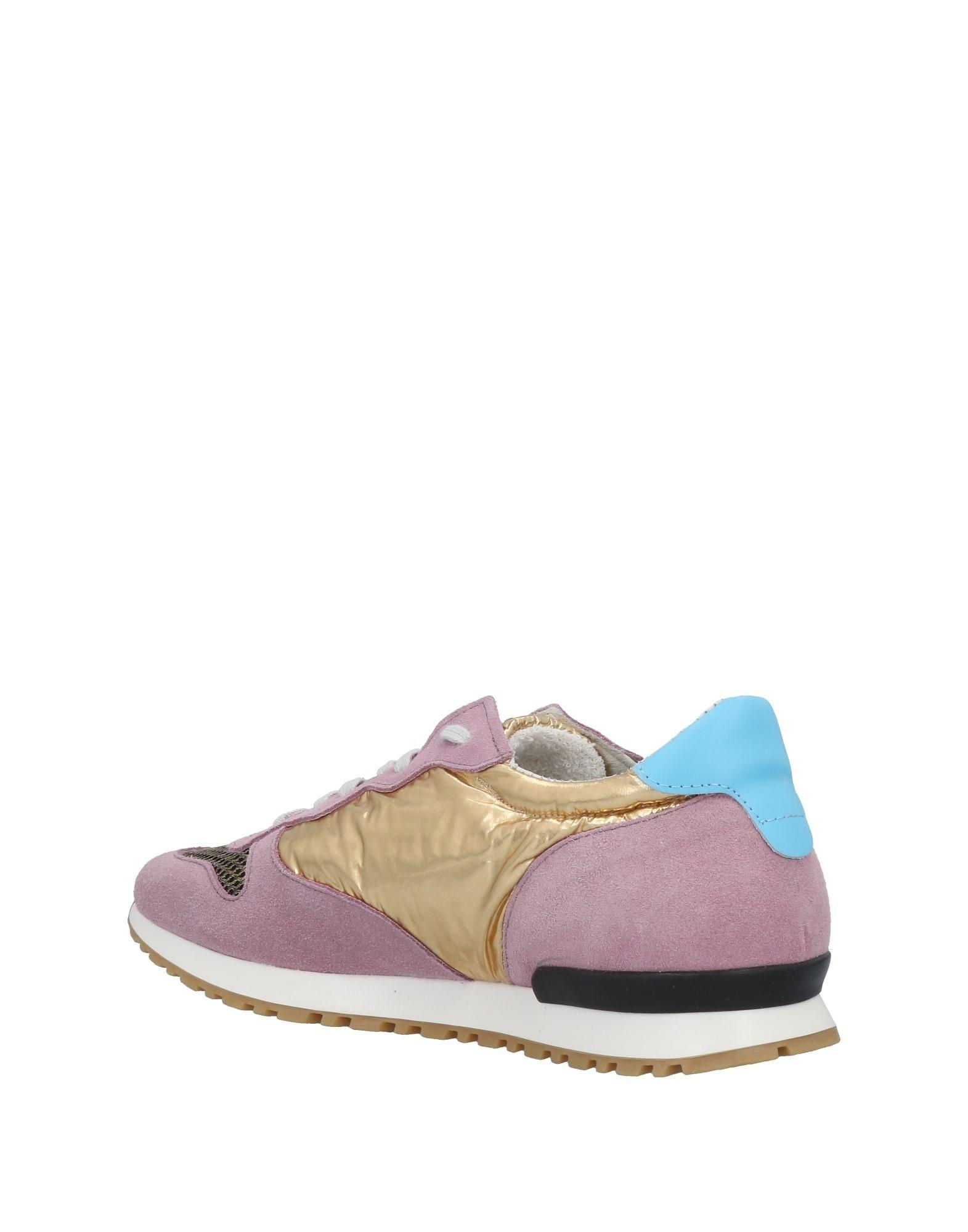 D.A.T.E. Sneakers Gute Damen  11484582NE Gute Sneakers Qualität beliebte Schuhe f3e056