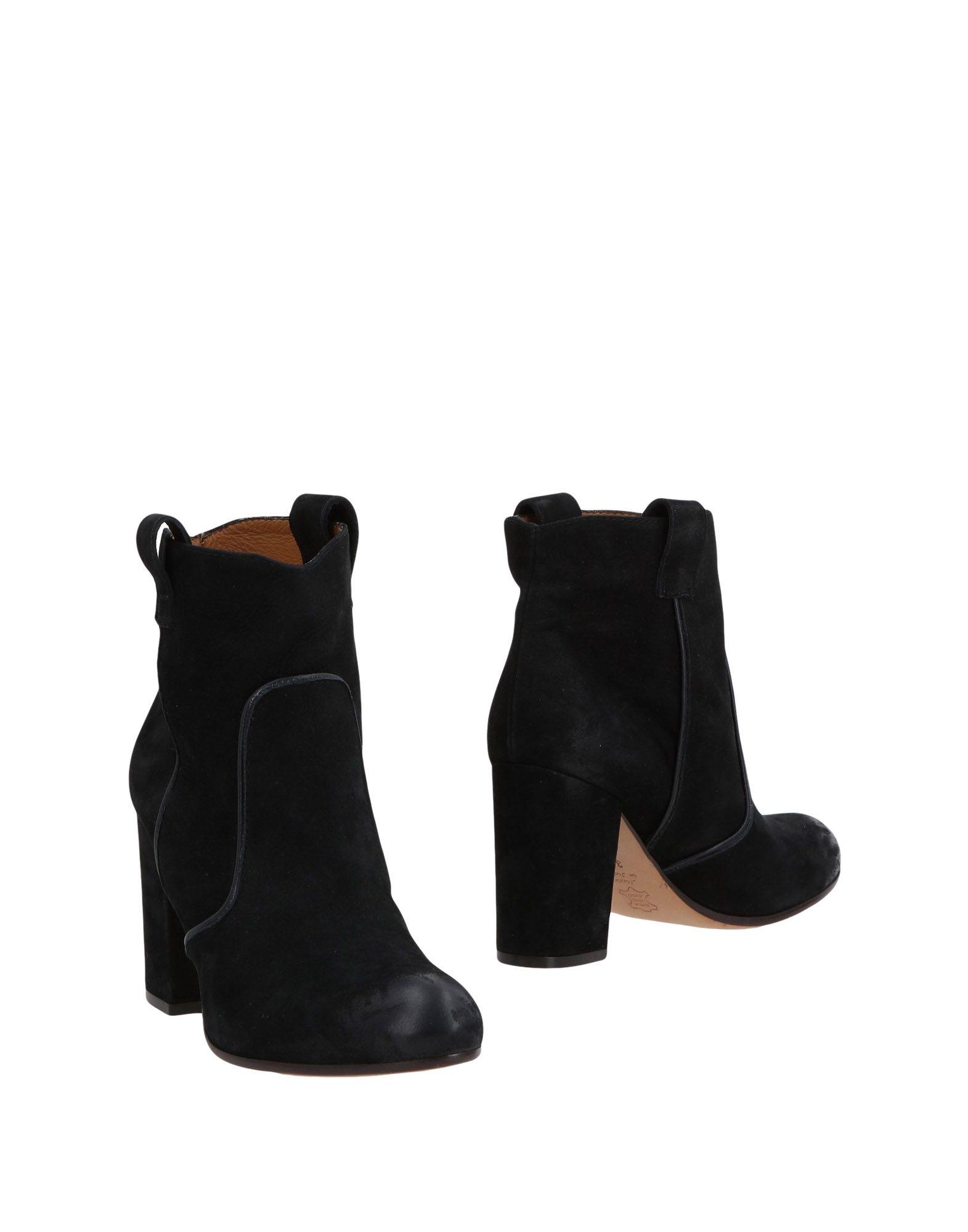 Stivaletti My Heels Donna - 11484589QP