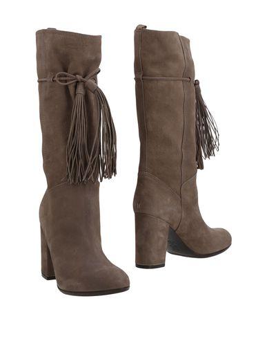 Últimos recortes de precios Bota My Heels Botas Mujer - Botas Heels My Heels 630227