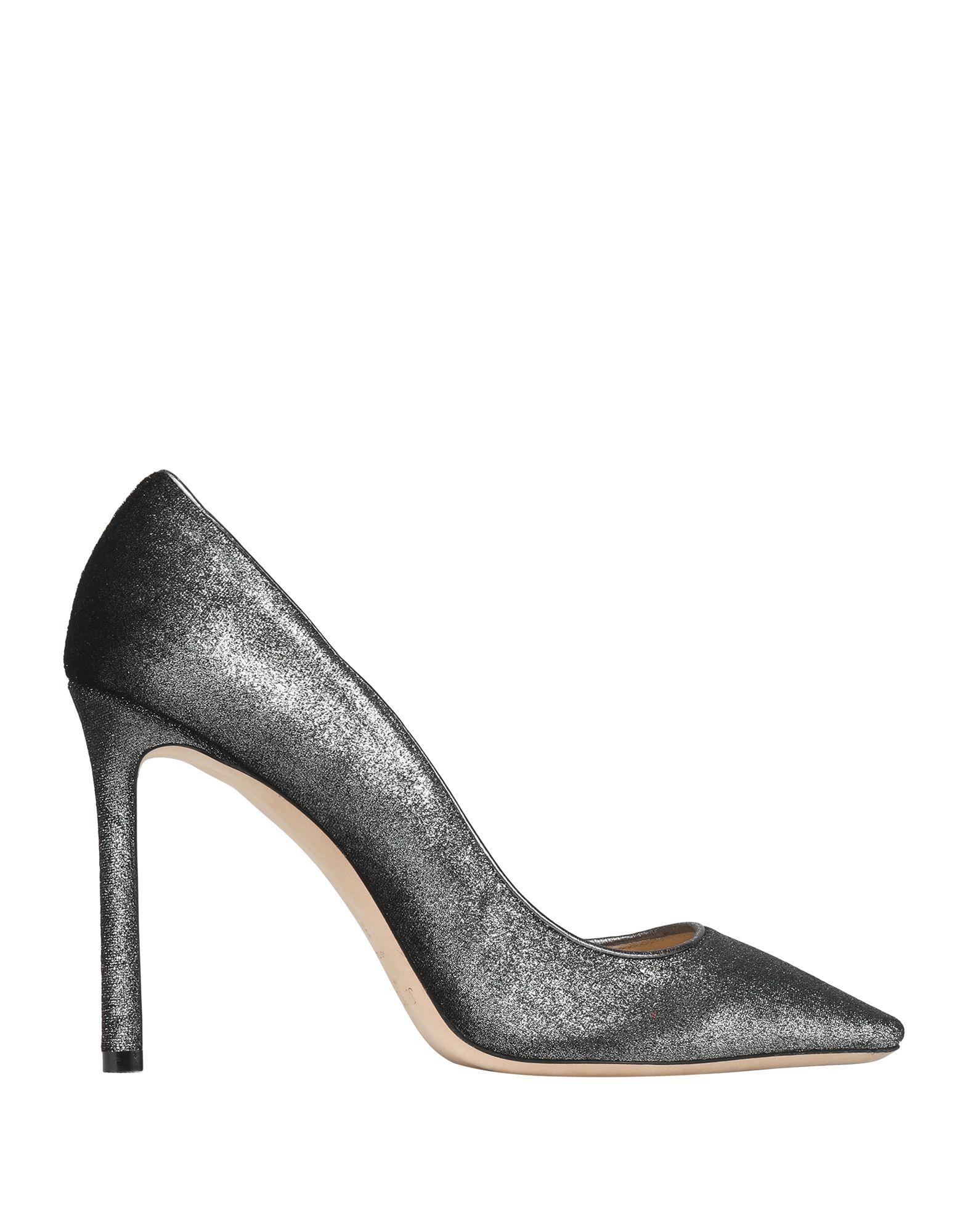 Jimmy Choo aussehende Pumps Damen 11484619OEGünstige gut aussehende Choo Schuhe 03f26b
