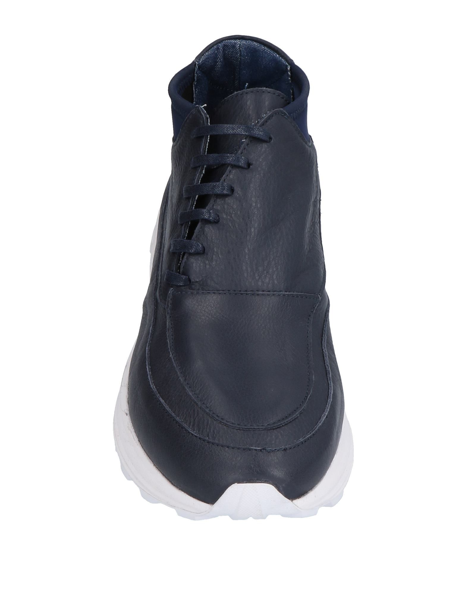 Side-P Sneakers - Men Side-P Side-P Side-P Sneakers online on  Canada - 11484657PE a65948