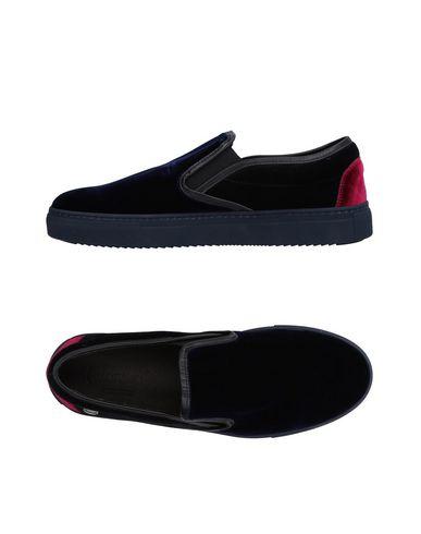 63a8528e318dc Sneakers ( Verba ) Uomo - Acquista online su YOOX - 11484663LI