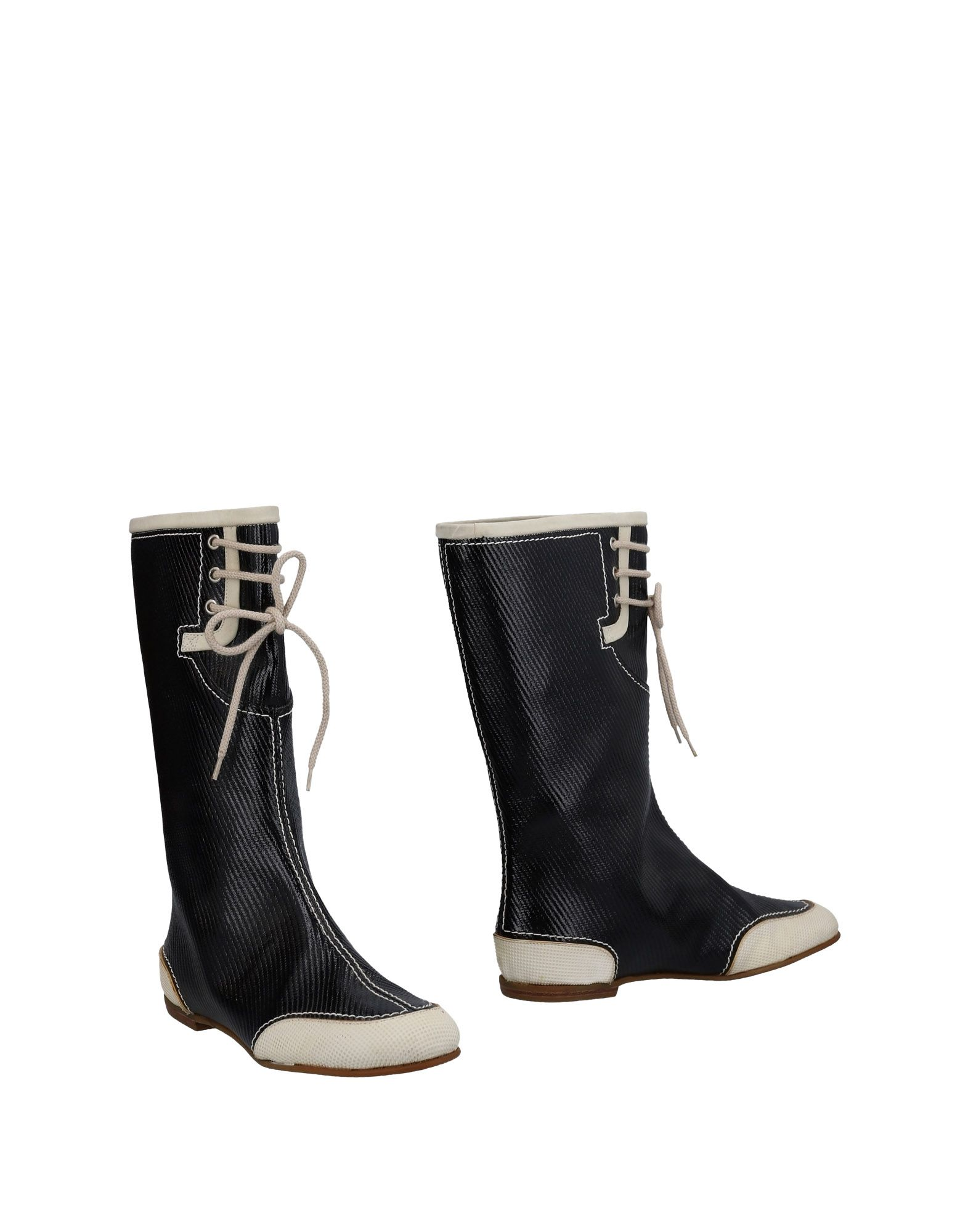 Vicini Boots - on Women Vicini Boots online on -  Canada - 11484670LT 1a9924