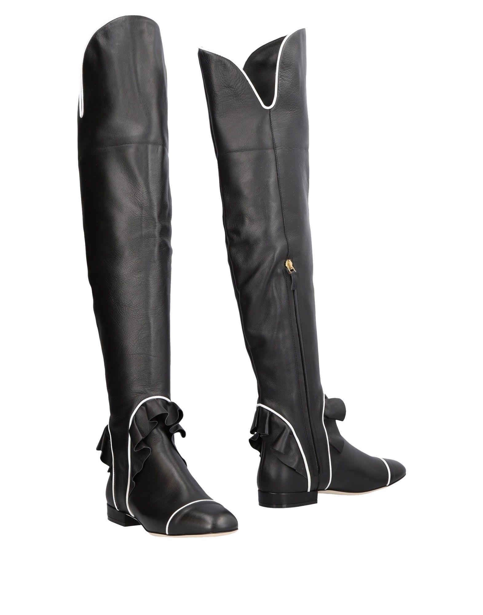 Racine Carrée Boots - Women on Racine Carrée Boots online on Women  Canada - 11484674DR 6e3588