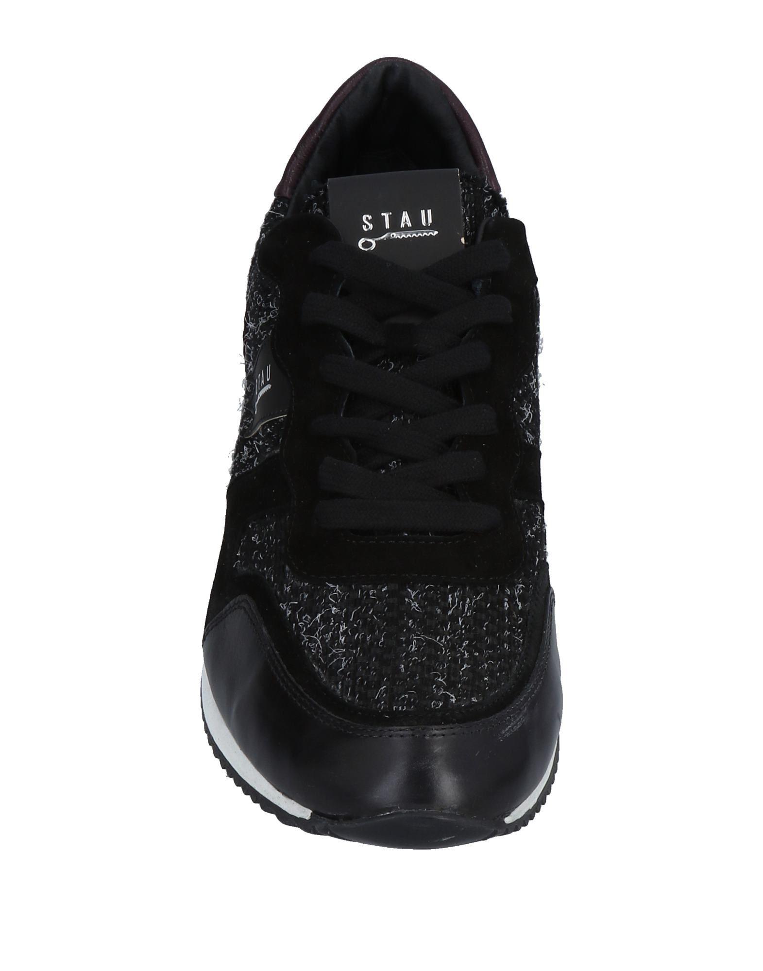 Stau Stau Stau Sneakers - Men Stau Sneakers online on  Australia - 11484675SL cb6c73